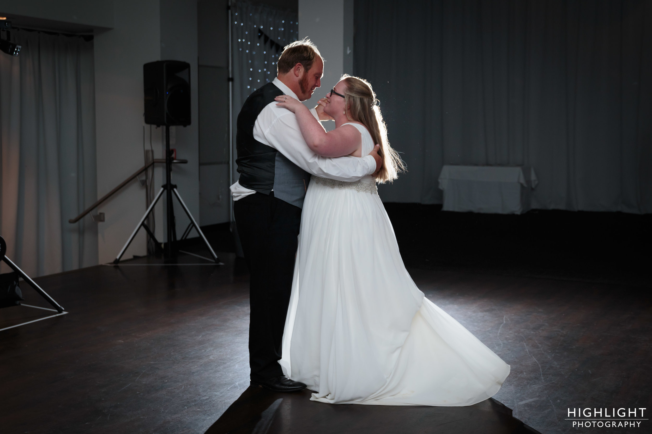 highlight-wedding-photography-new-zealand-palmerston-north-161.jpg