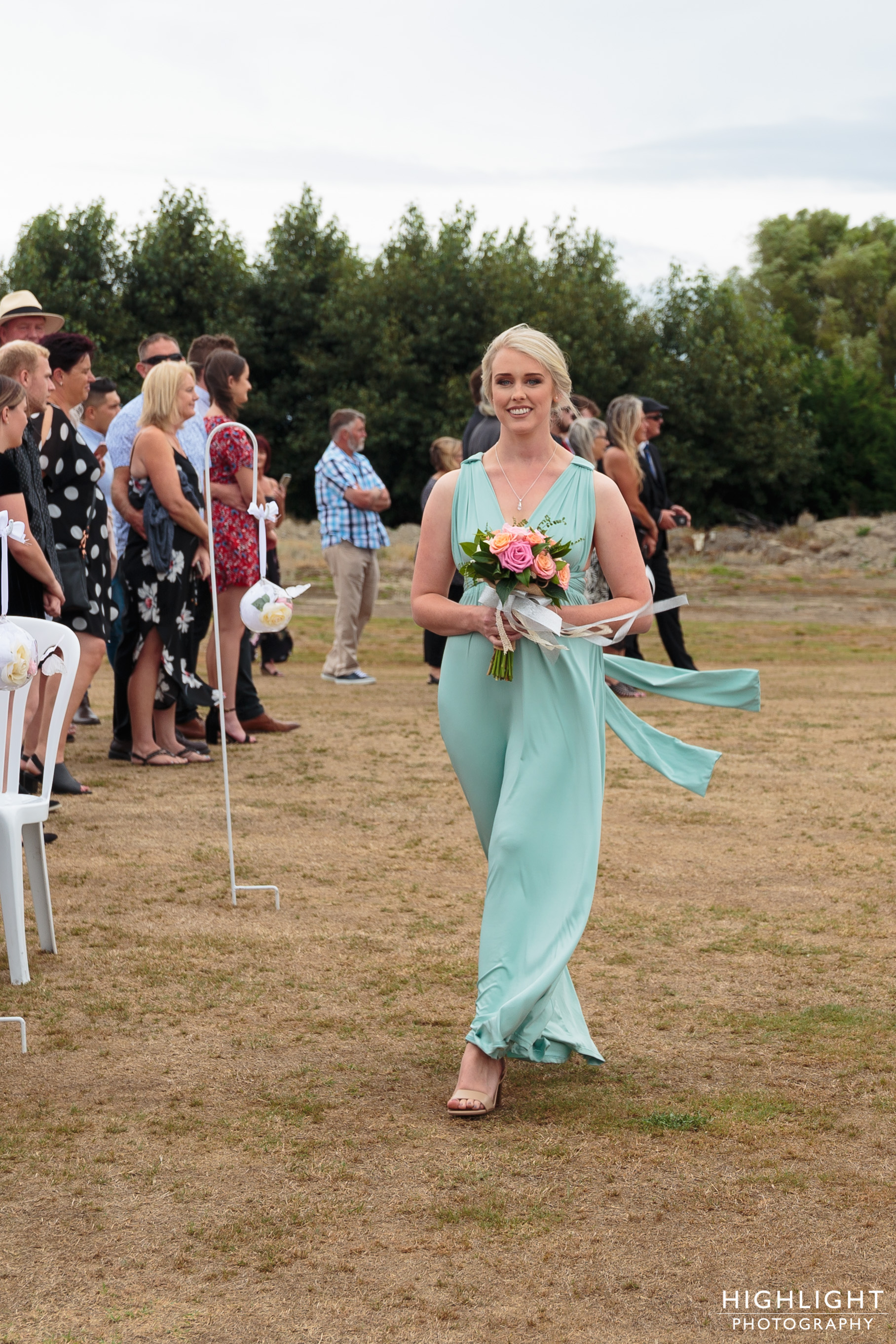 highlight-wedding-photography-new-zealand-cs-orlando-country-wedding-palmerston-north-76.jpg