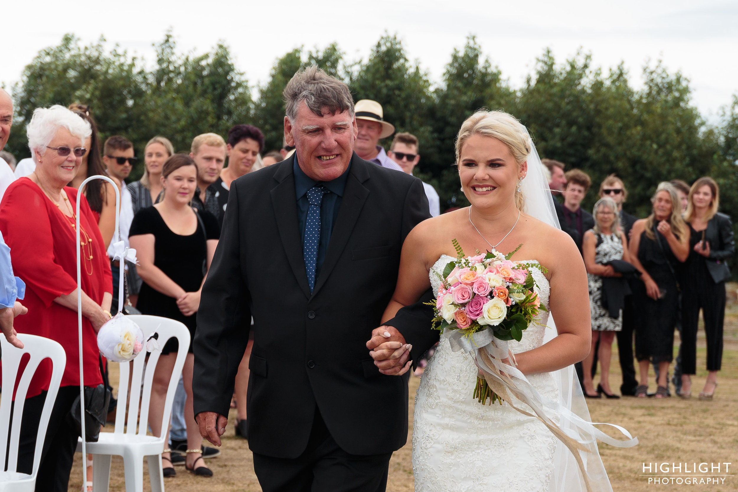highlight-wedding-photography-new-zealand-cs-orlando-country-wedding-palmerston-north-79.jpg