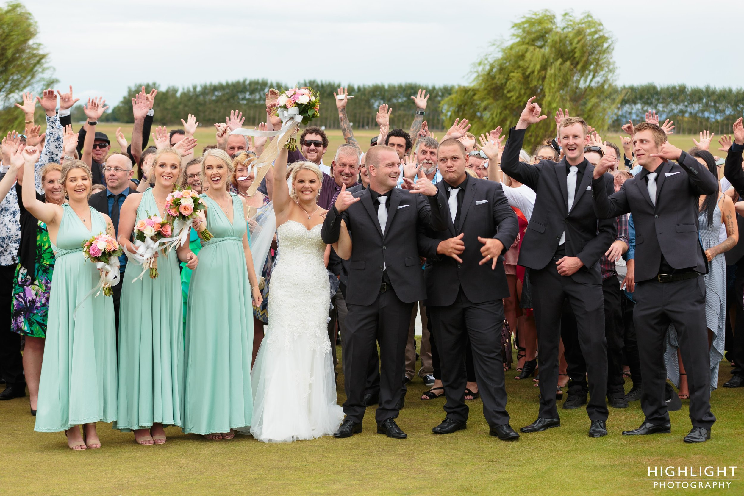 highlight-wedding-photography-new-zealand-cs-orlando-country-wedding-palmerston-north-106.jpg