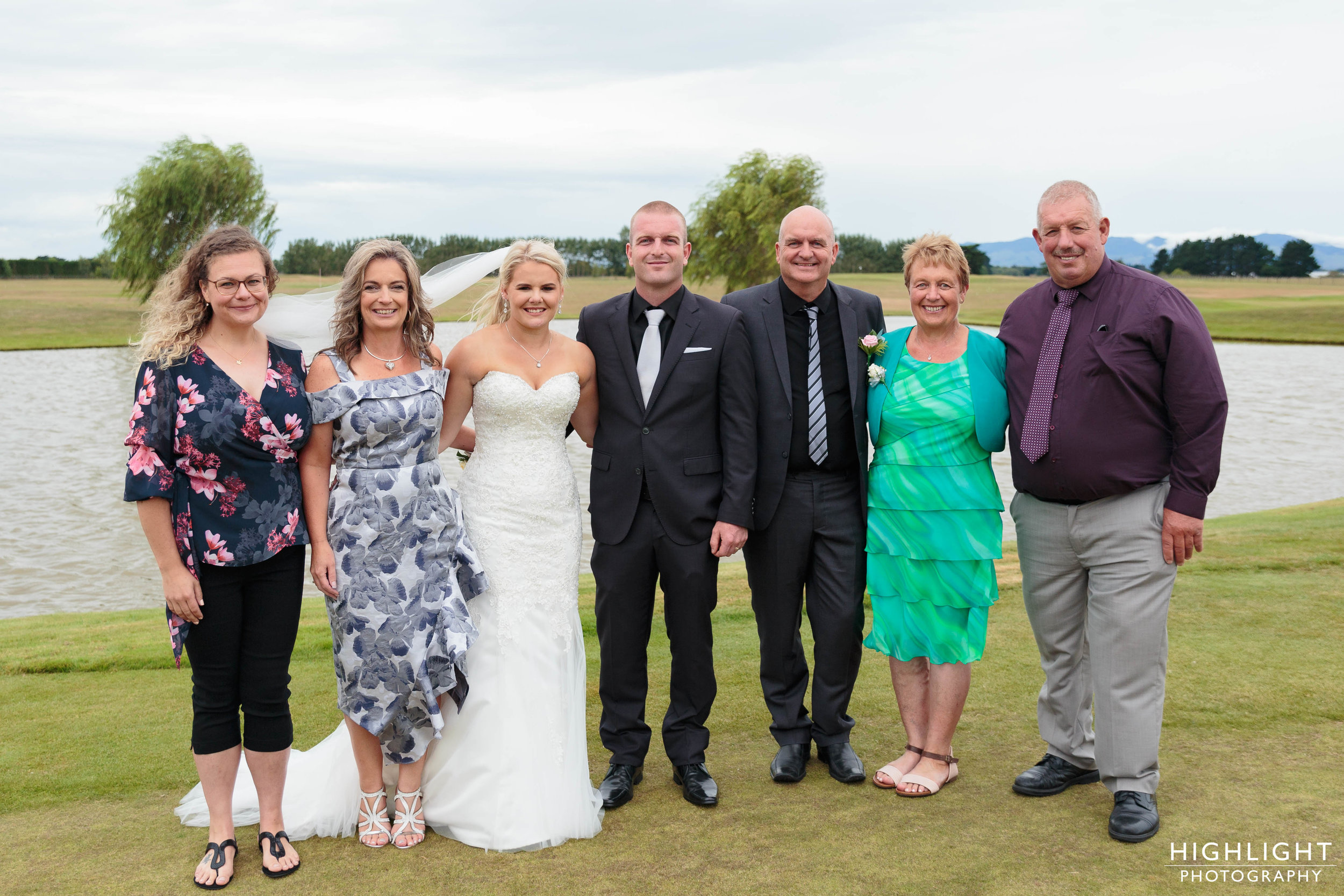 highlight-wedding-photography-new-zealand-cs-orlando-country-wedding-palmerston-north-108.jpg