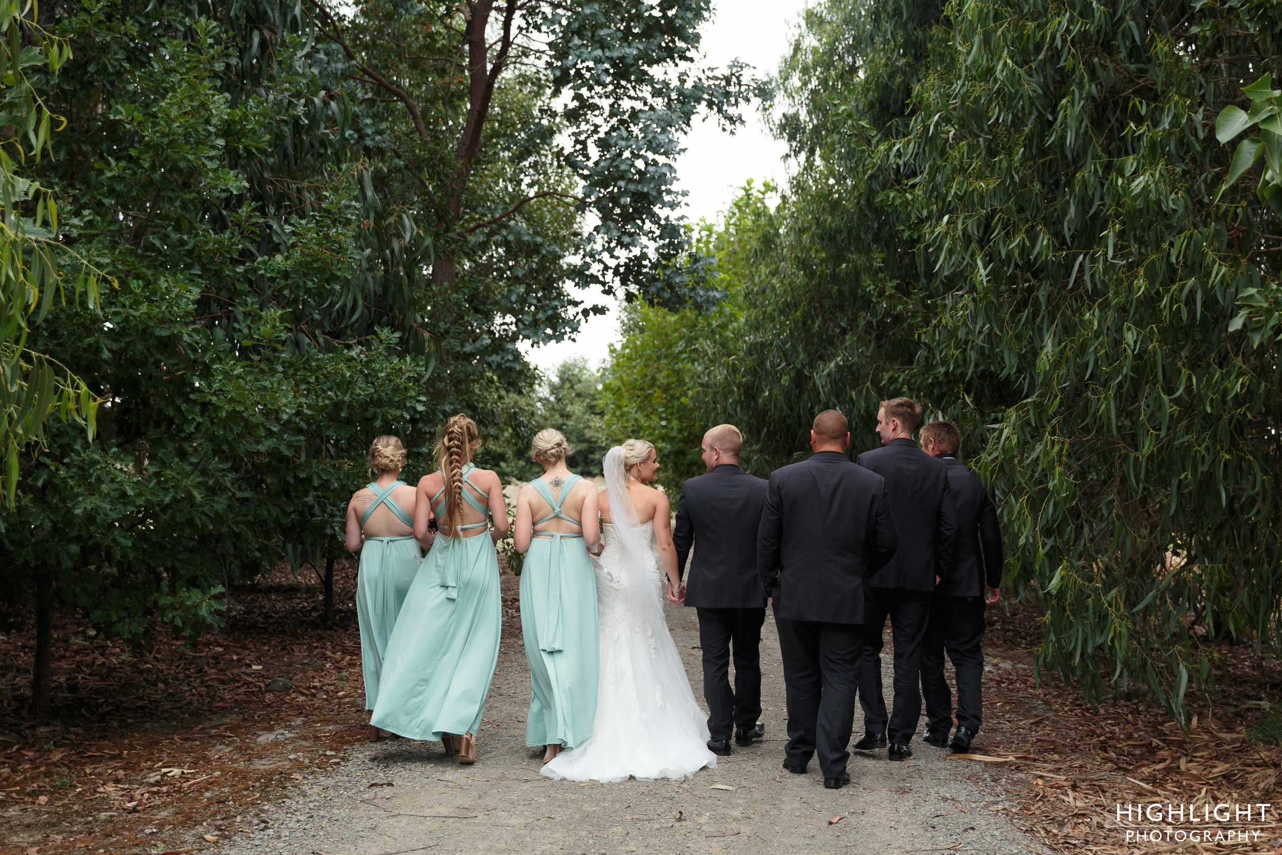 highlight-wedding-photography-new-zealand-cs-orlando-country-wedding-palmerston-north-131.jpg