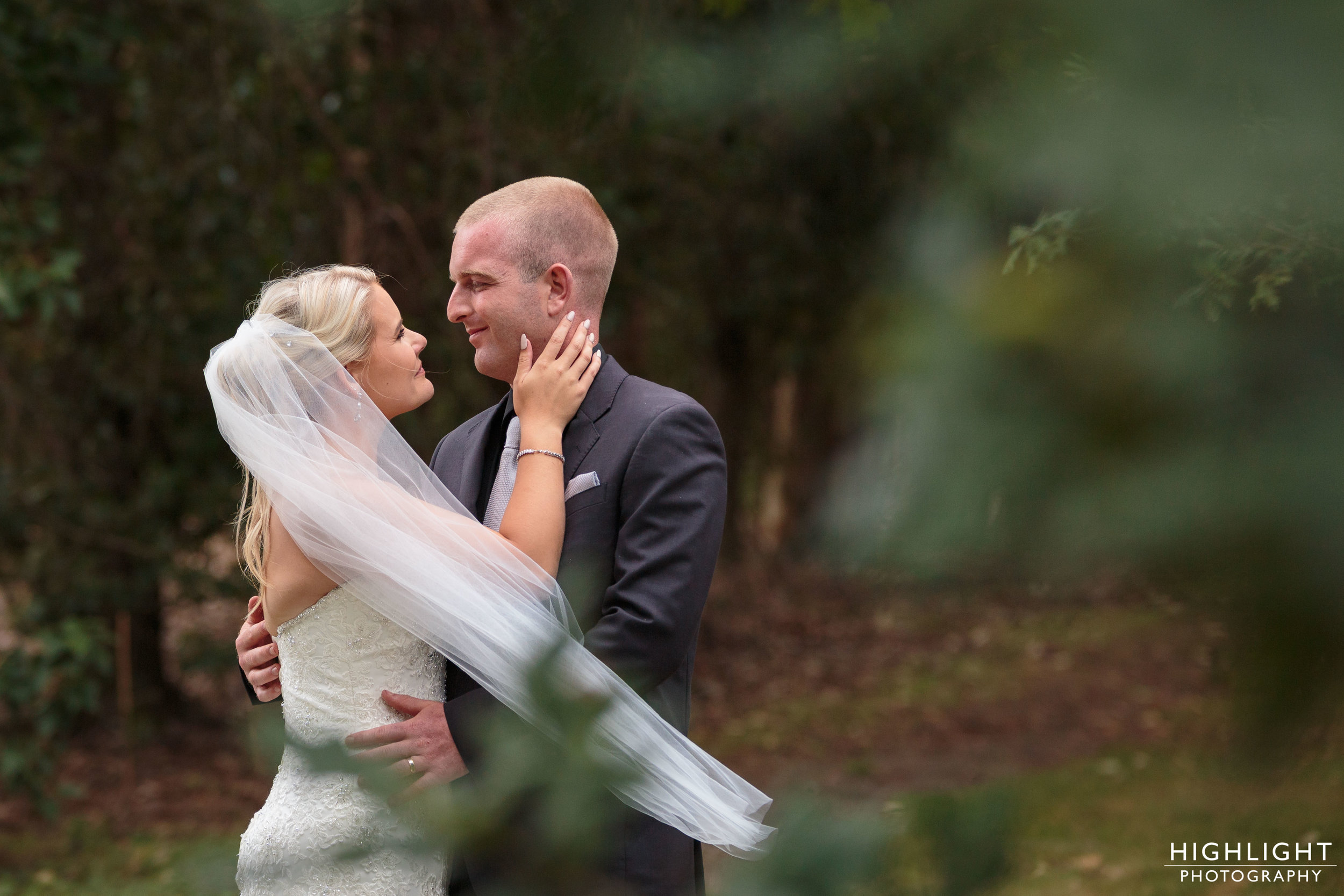 highlight-wedding-photography-new-zealand-cs-orlando-country-wedding-palmerston-north-146.jpg