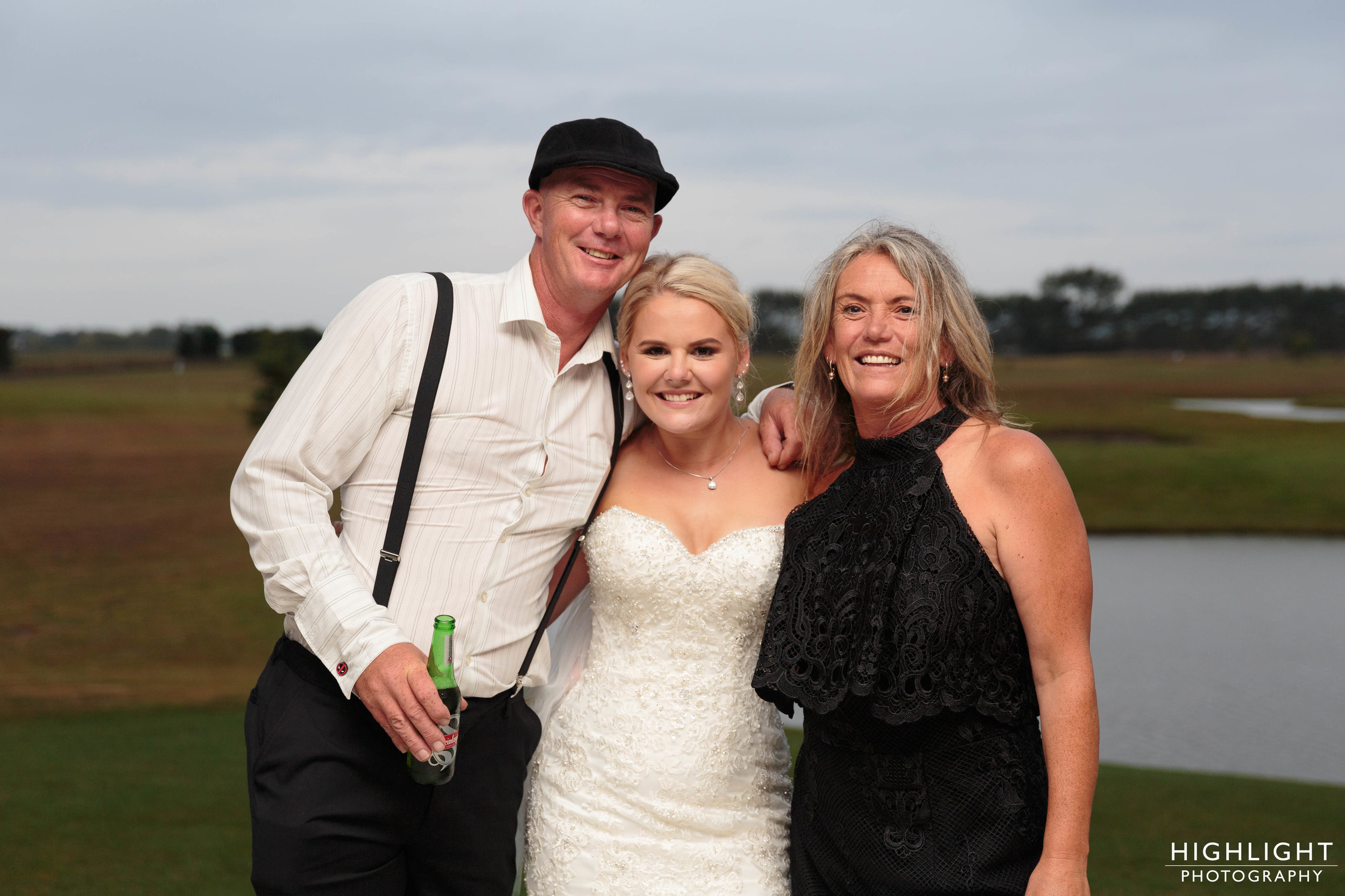 highlight-wedding-photography-new-zealand-cs-orlando-country-wedding-palmerston-north-157.jpg