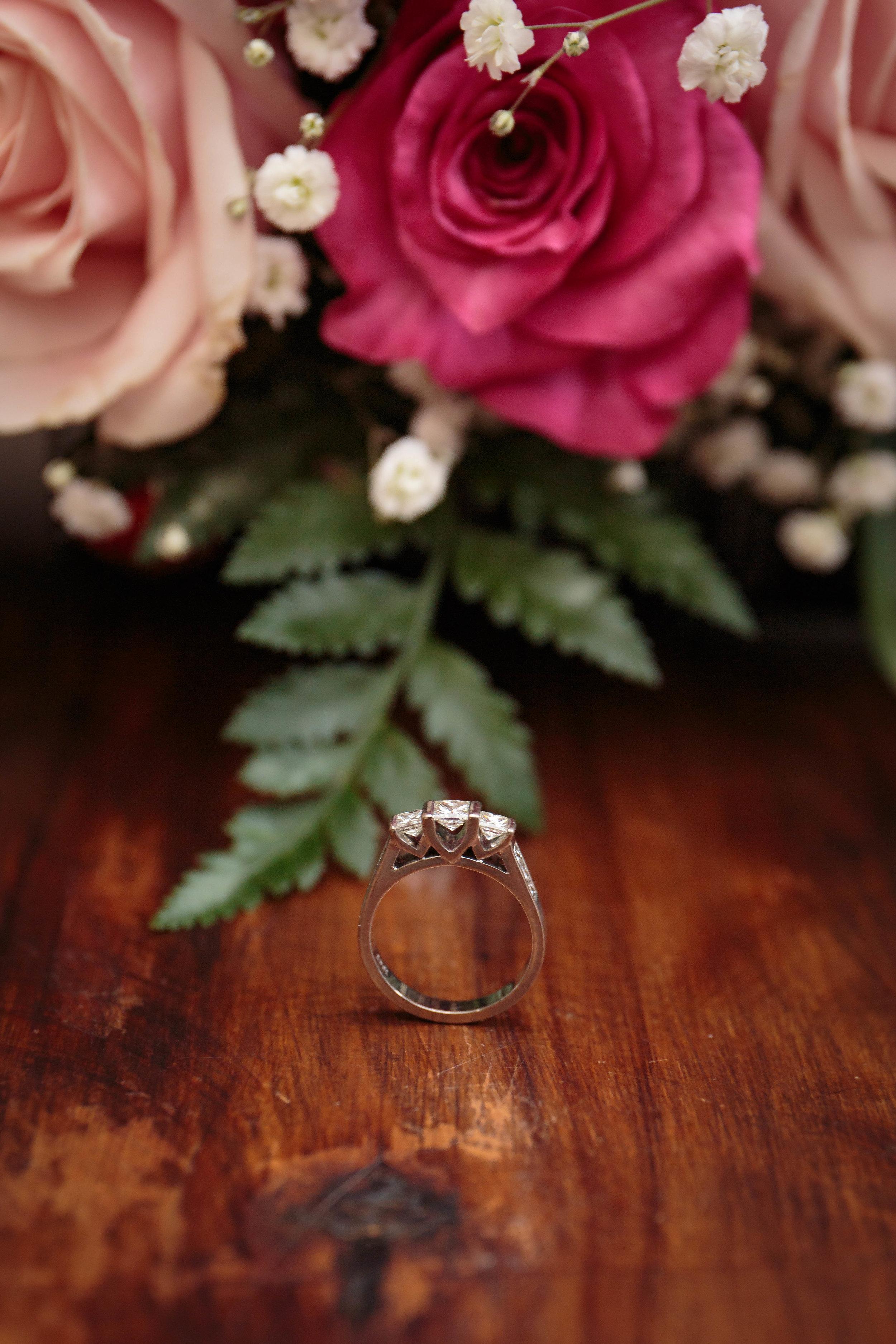 Highight-wedding-photography-dudding-lake-palmerston-north-new-zealand-4.jpg