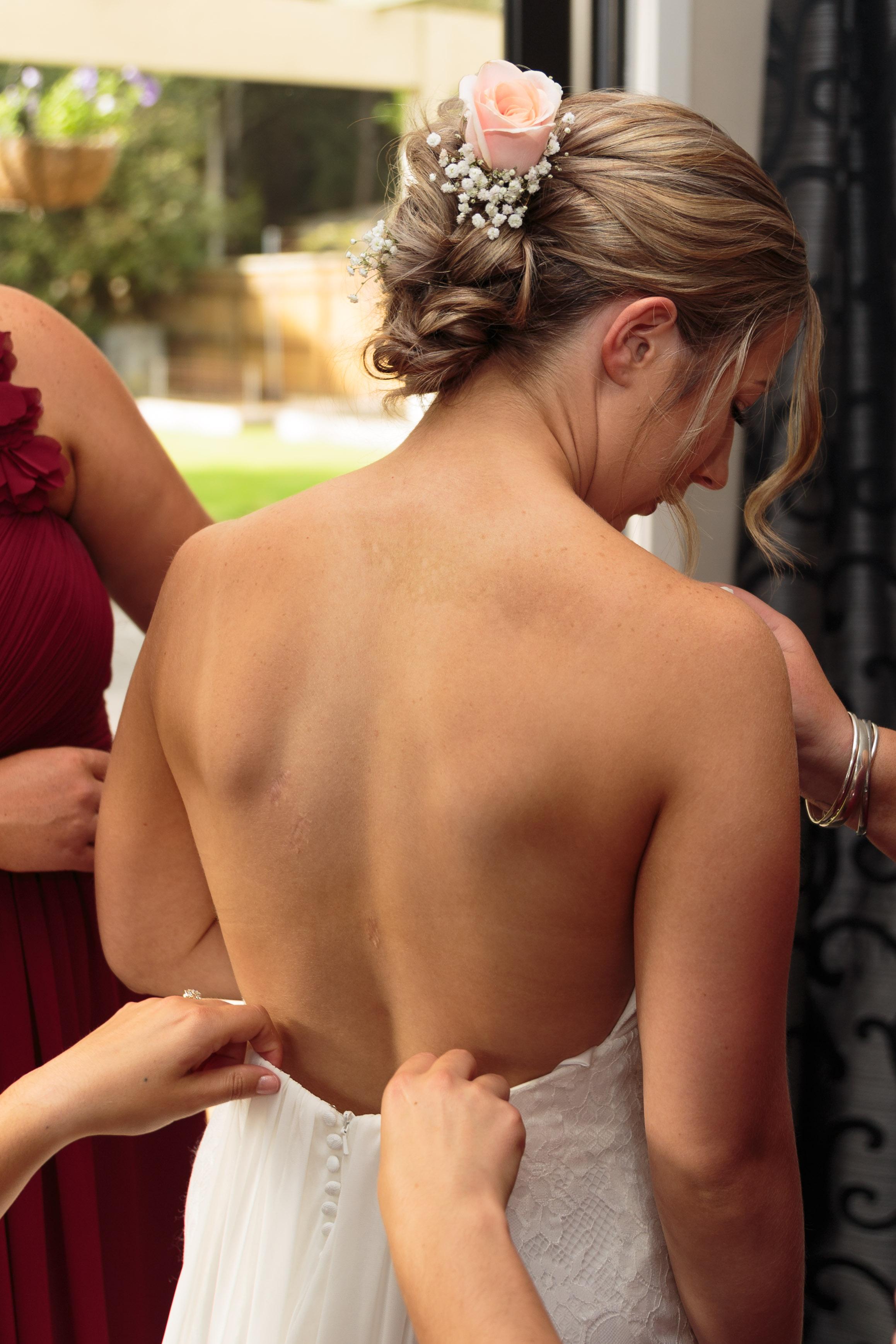Highight-wedding-photography-dudding-lake-palmerston-north-new-zealand-8.jpg