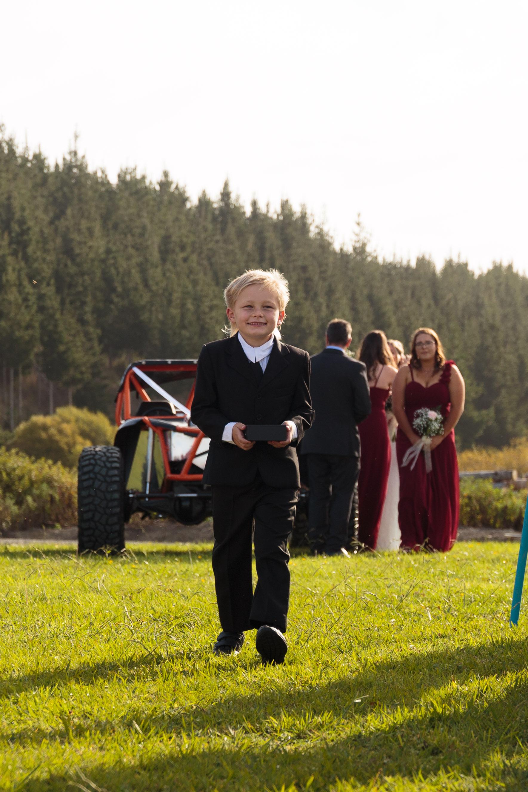Highight-wedding-photography-dudding-lake-palmerston-north-new-zealand-28.jpg
