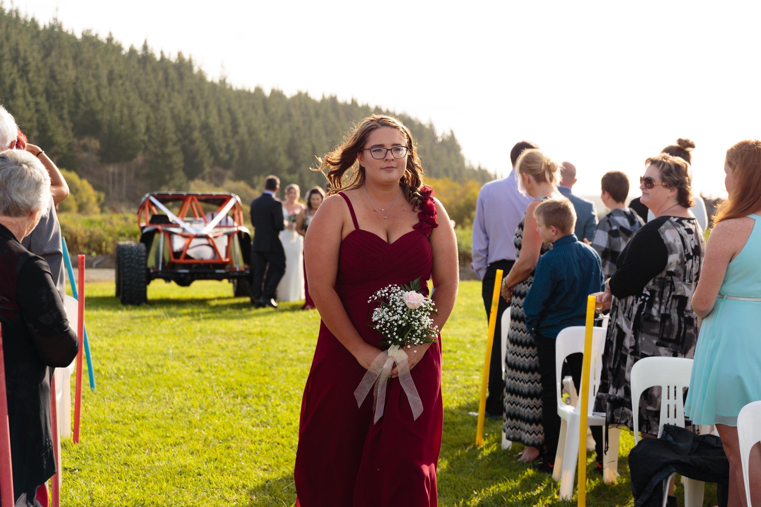 Highight-wedding-photography-dudding-lake-palmerston-north-new-zealand-29.jpg