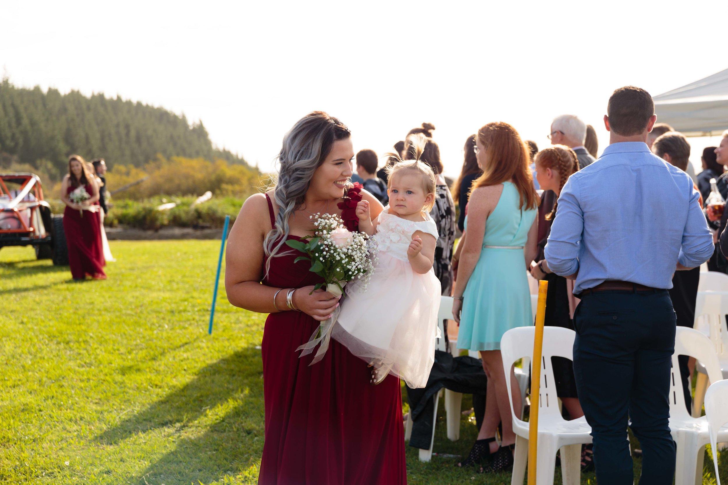 Highight-wedding-photography-dudding-lake-palmerston-north-new-zealand-30.jpg