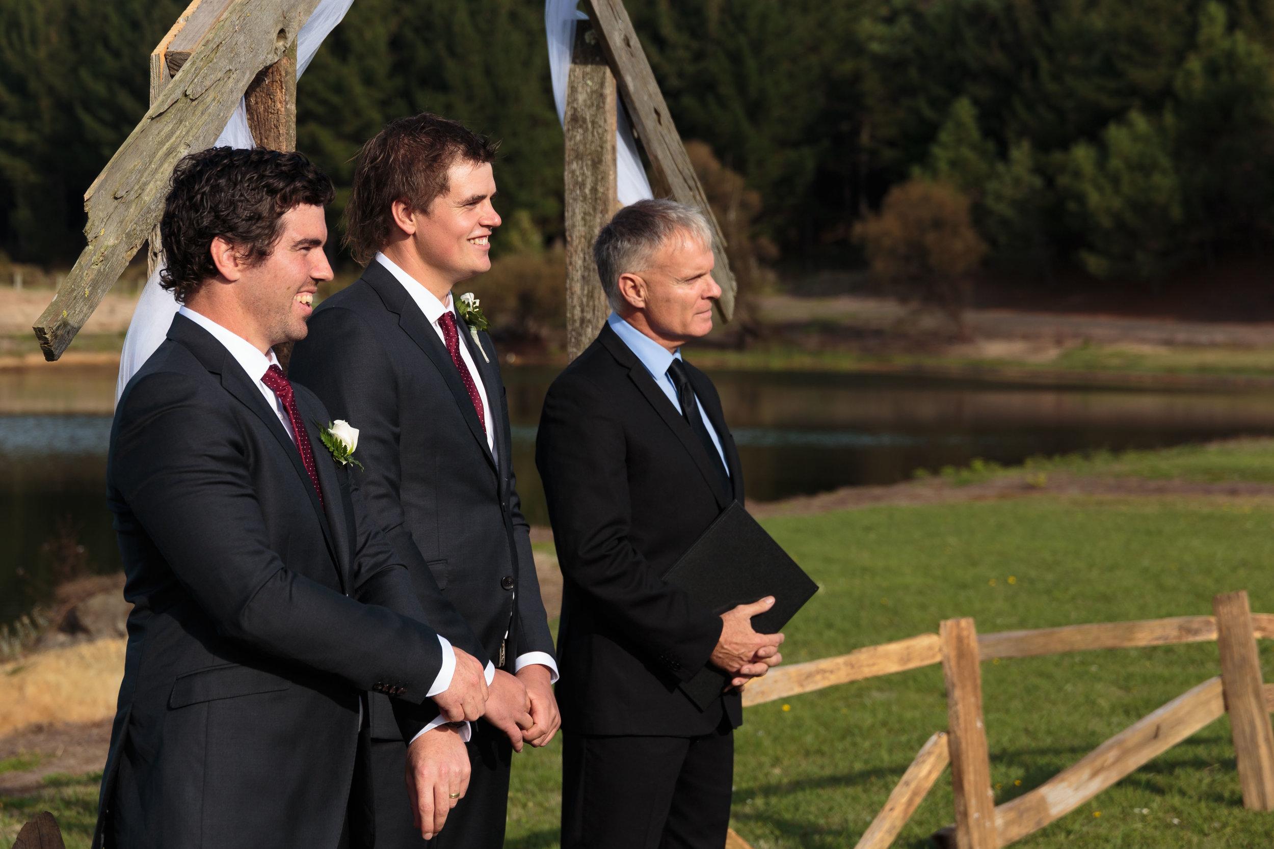 Highight-wedding-photography-dudding-lake-palmerston-north-new-zealand-26.jpg
