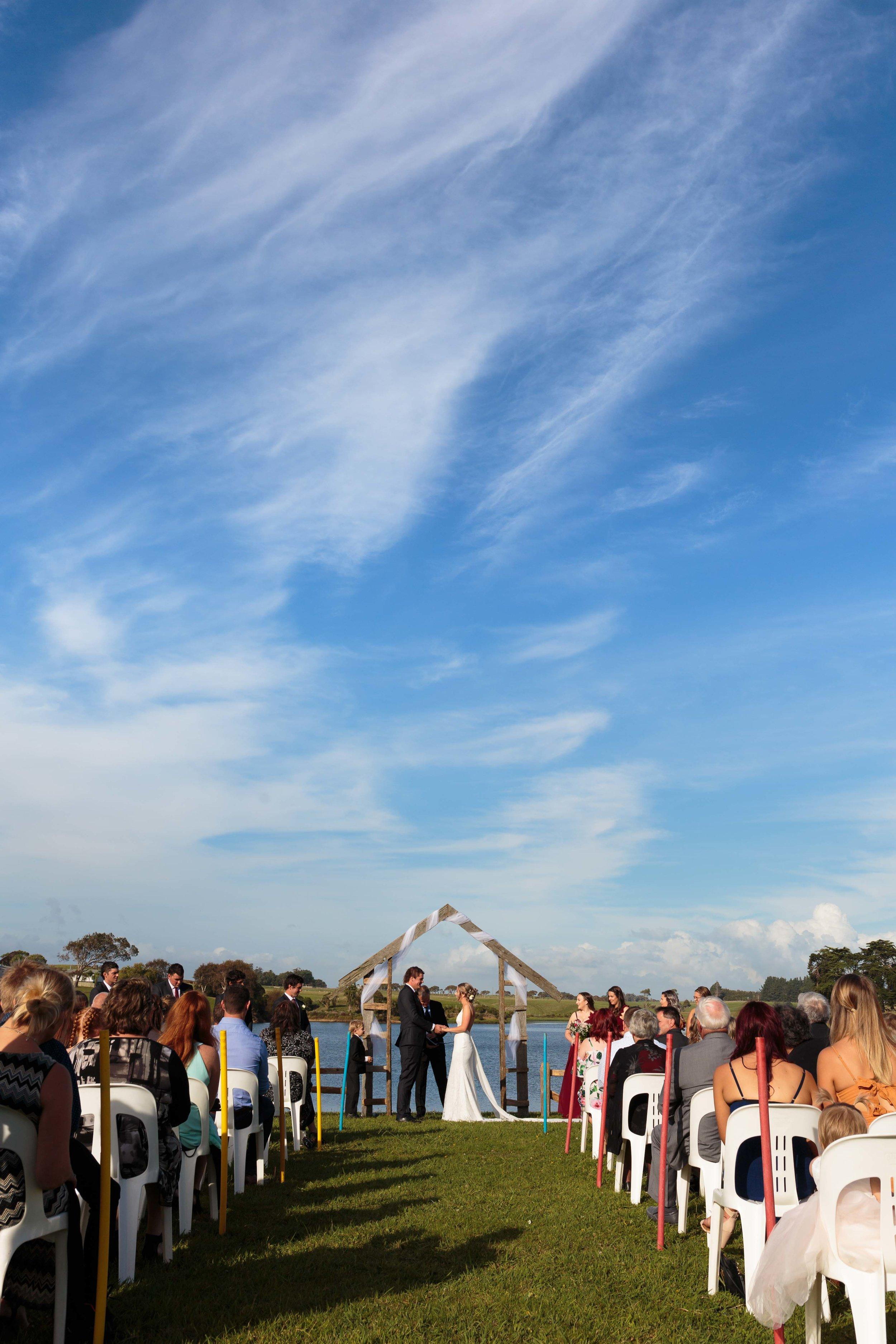 Highight-wedding-photography-dudding-lake-palmerston-north-new-zealand-35.jpg
