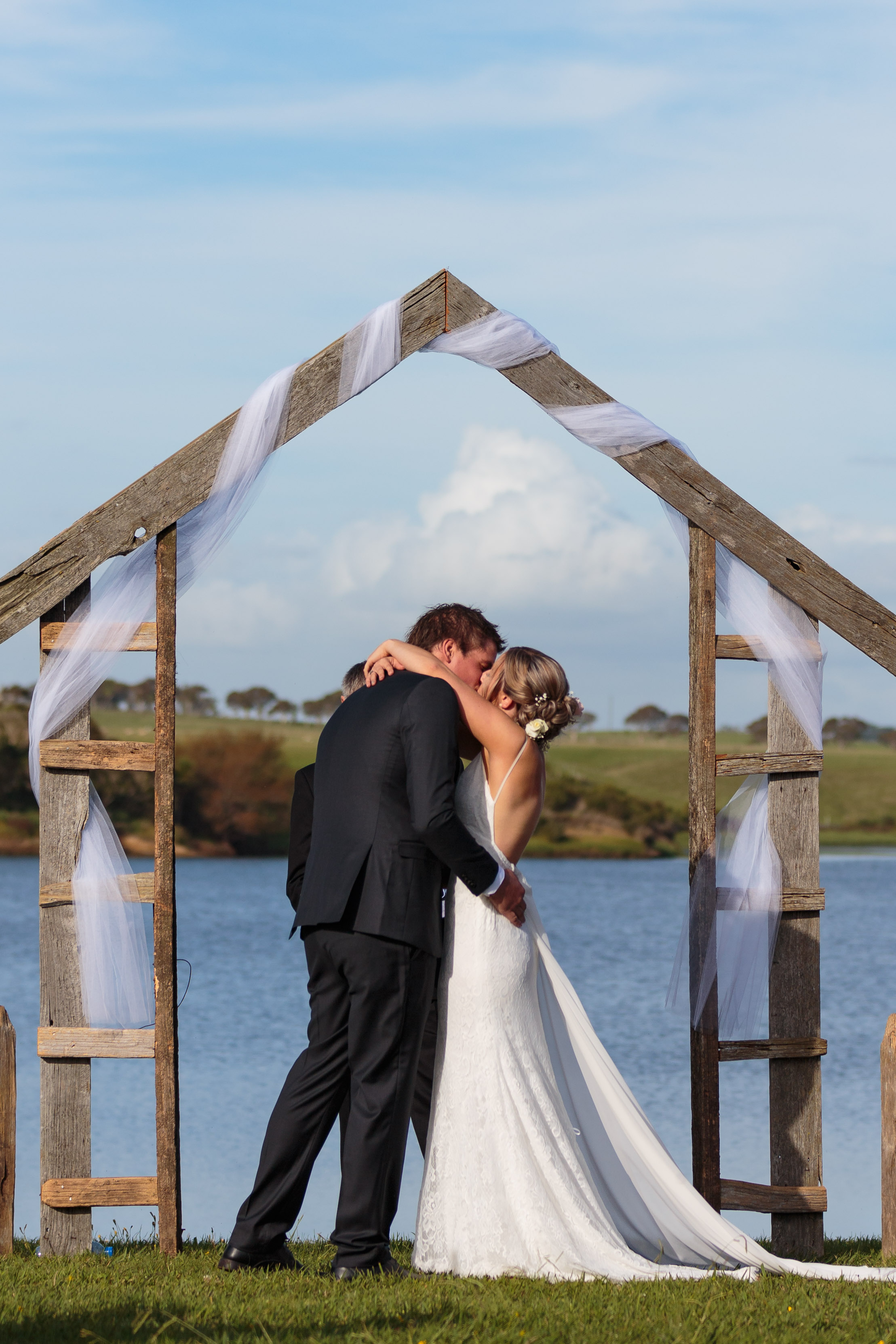 Highight-wedding-photography-dudding-lake-palmerston-north-new-zealand-37.jpg