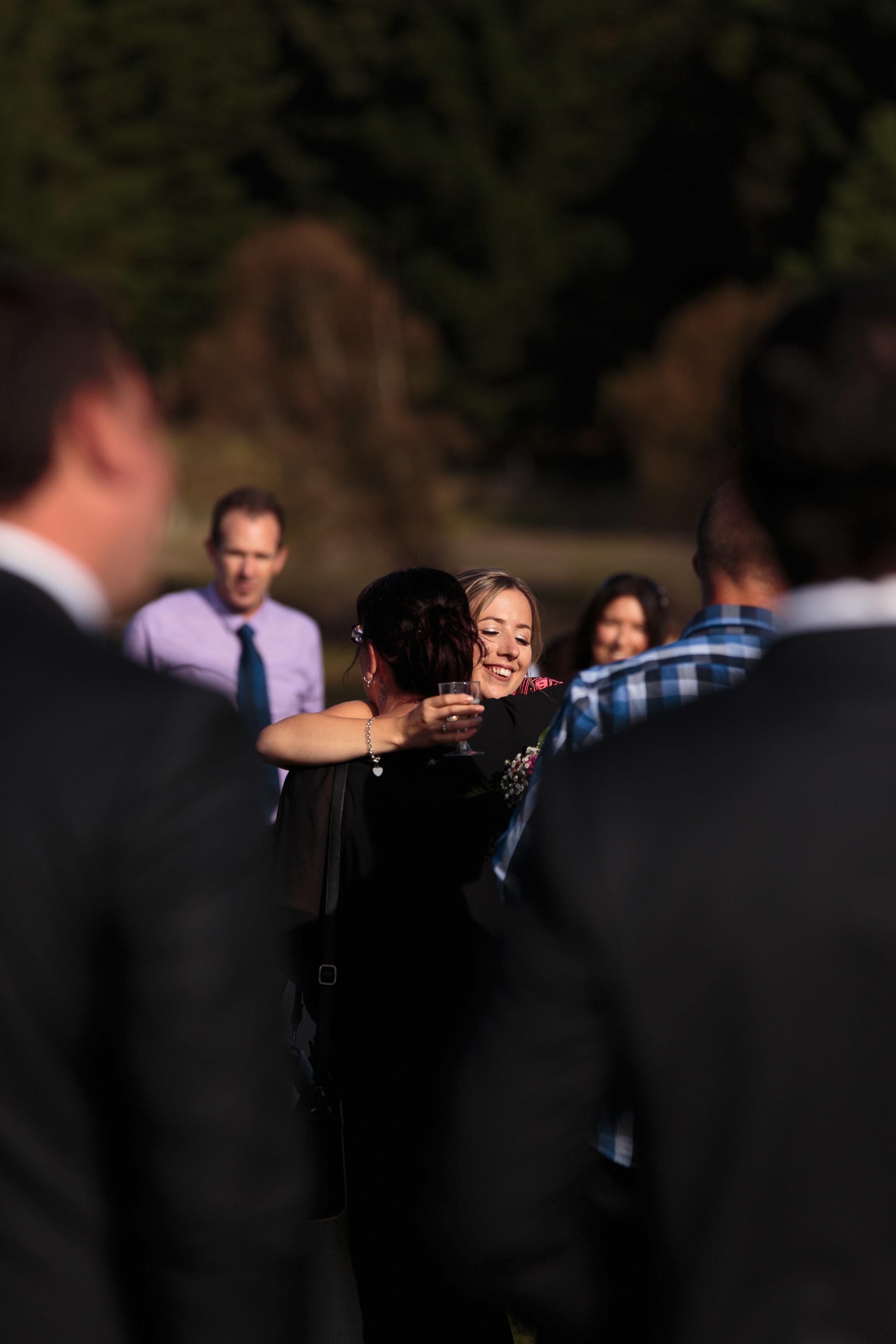 Highight-wedding-photography-dudding-lake-palmerston-north-new-zealand-45.jpg