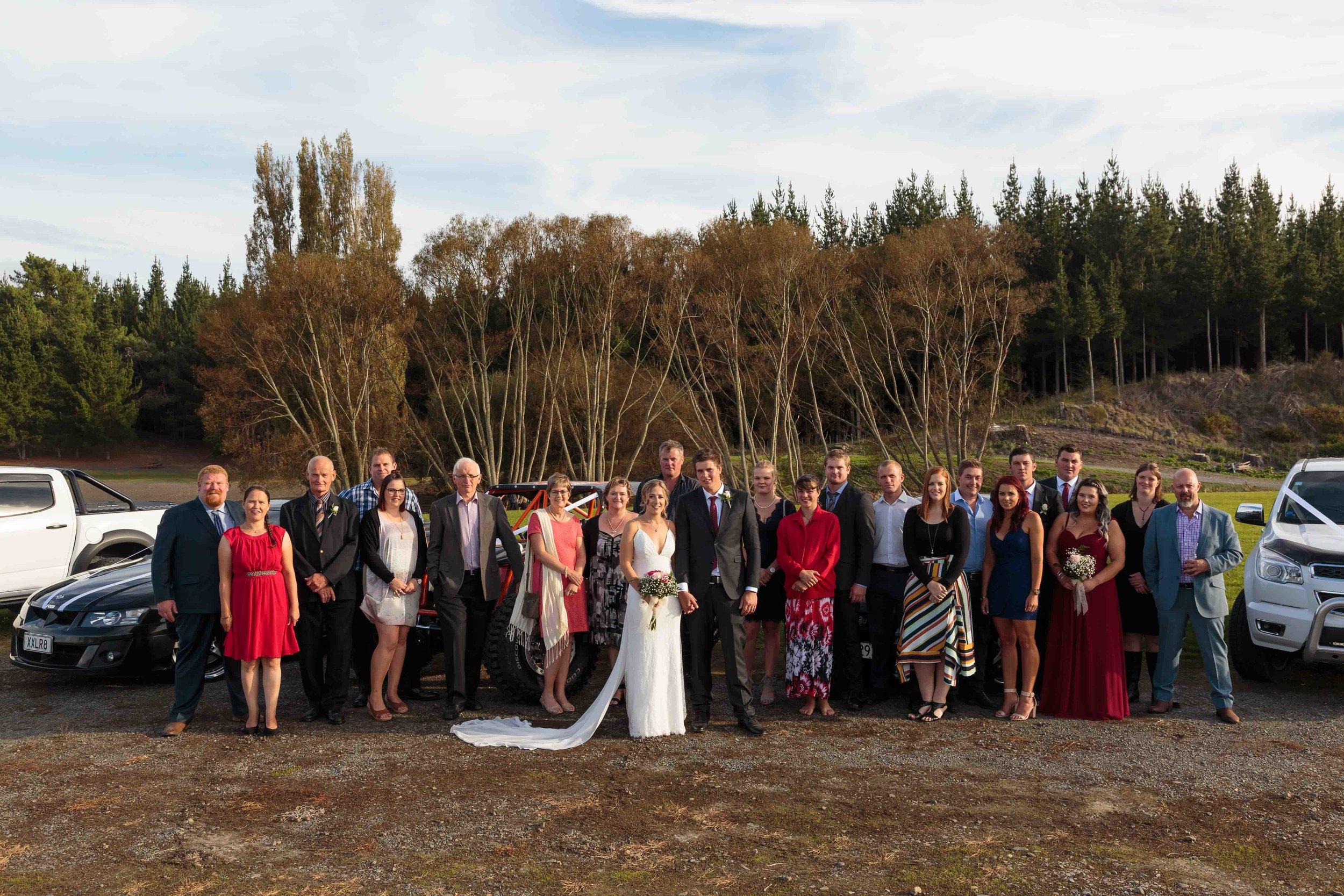 Highight-wedding-photography-dudding-lake-palmerston-north-new-zealand-50.jpg
