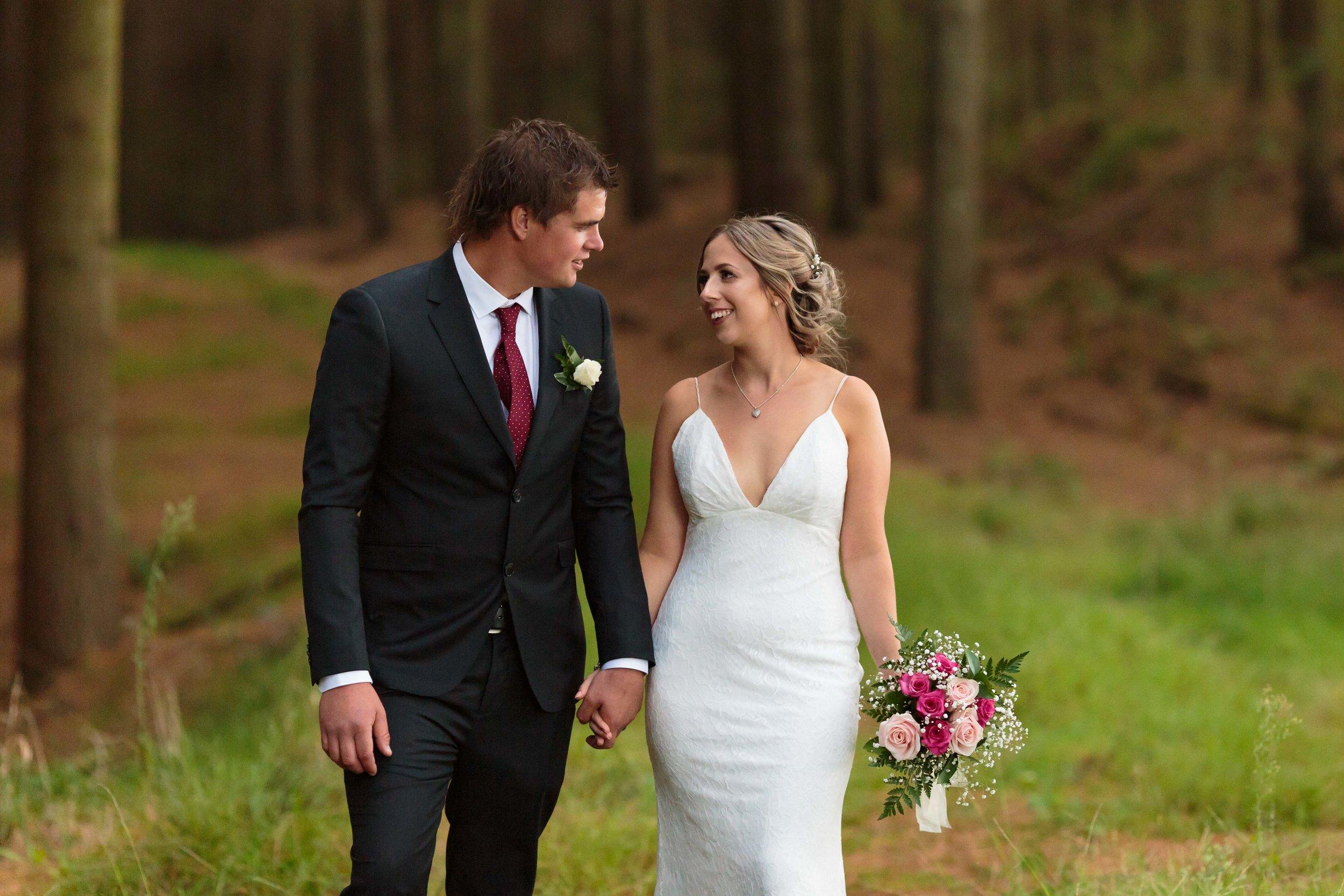 Highight-wedding-photography-dudding-lake-palmerston-north-new-zealand-65.jpg