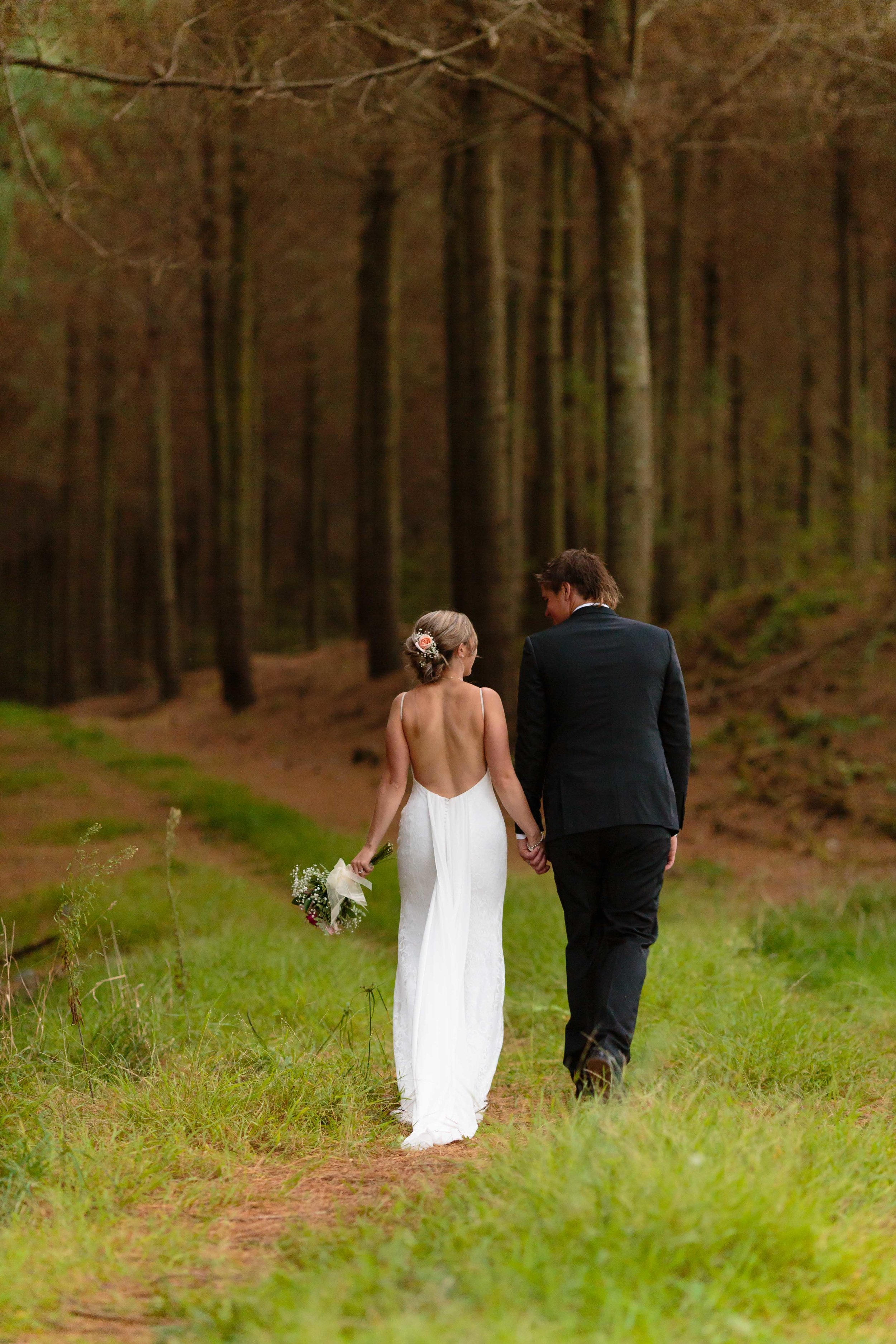 Highight-wedding-photography-dudding-lake-palmerston-north-new-zealand-64.jpg