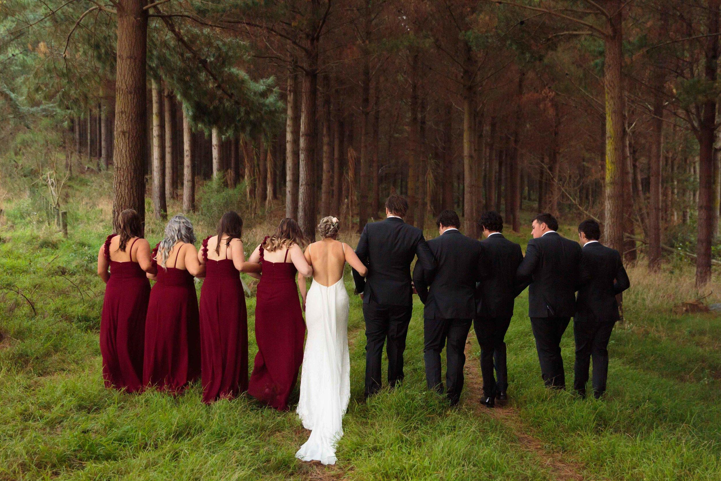 Highight-wedding-photography-dudding-lake-palmerston-north-new-zealand-66.jpg