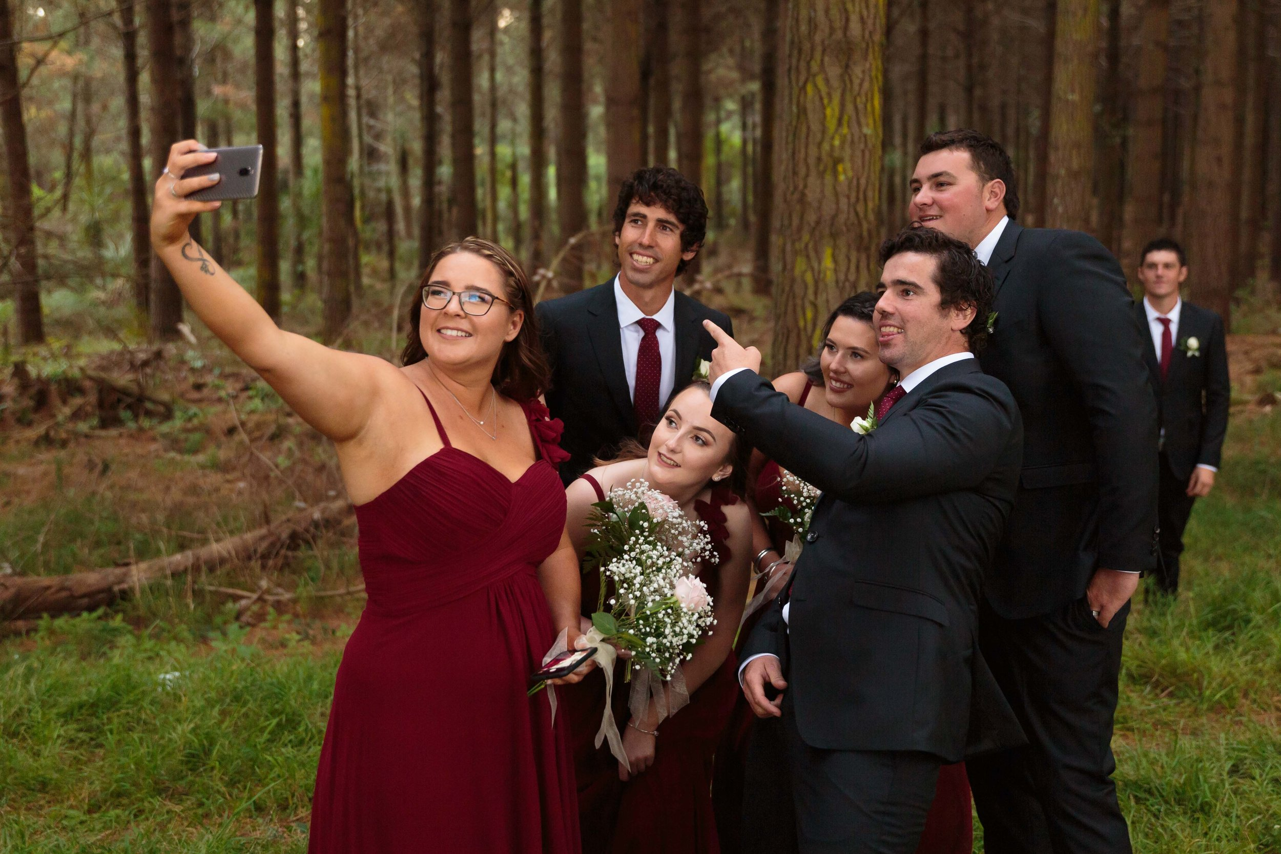 Highight-wedding-photography-dudding-lake-palmerston-north-new-zealand-70.jpg