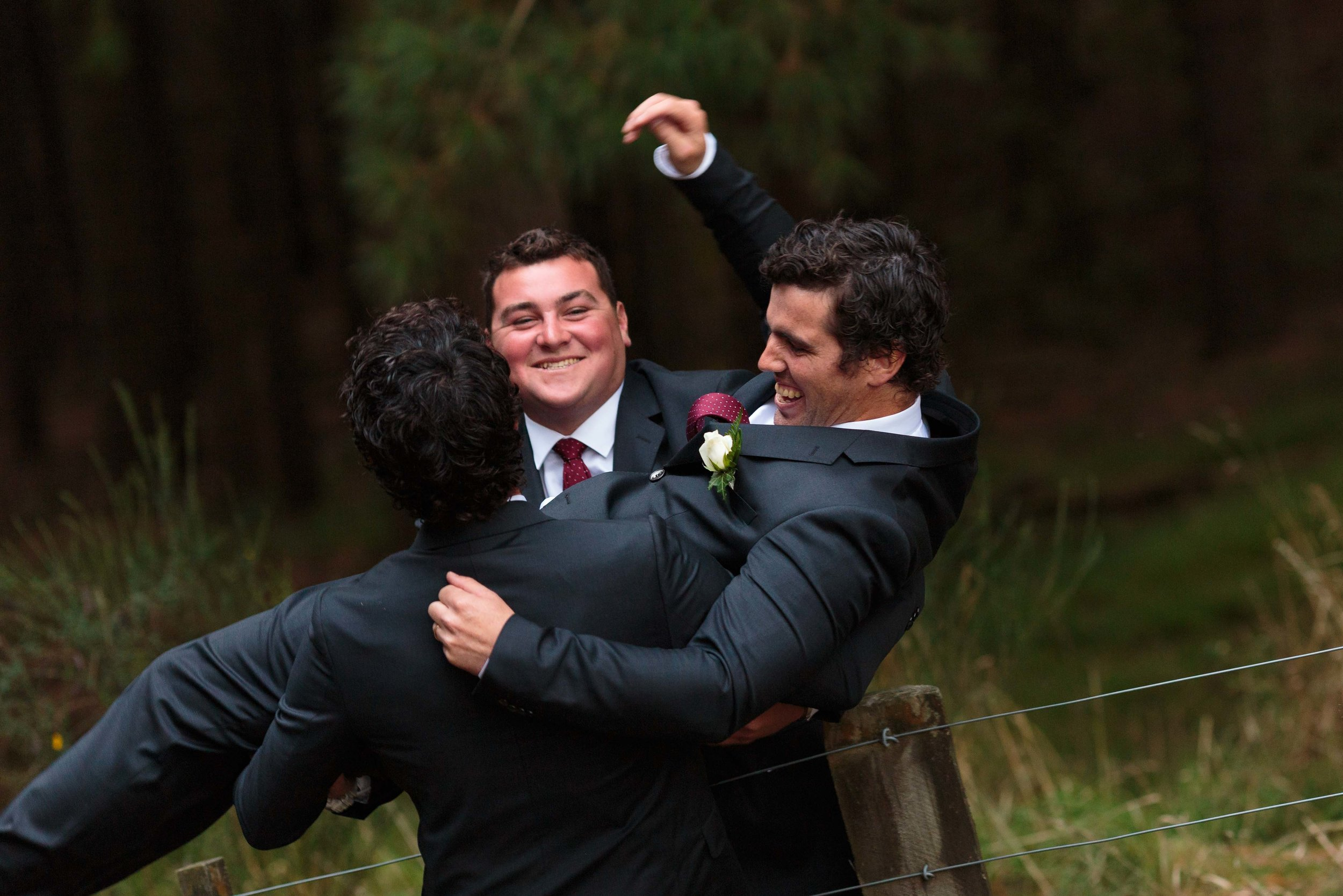 Highight-wedding-photography-dudding-lake-palmerston-north-new-zealand-71.jpg
