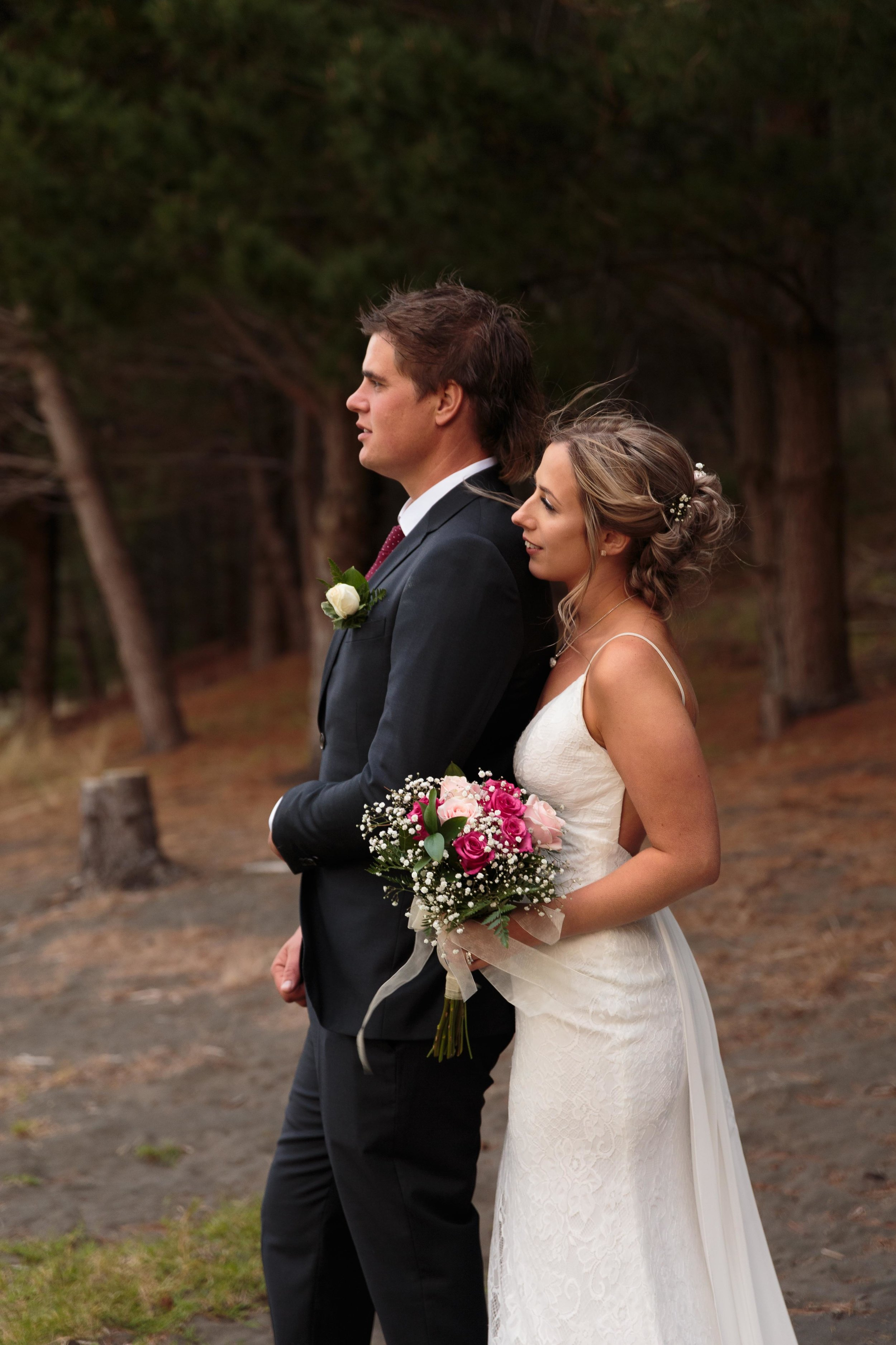 Highight-wedding-photography-dudding-lake-palmerston-north-new-zealand-91.jpg