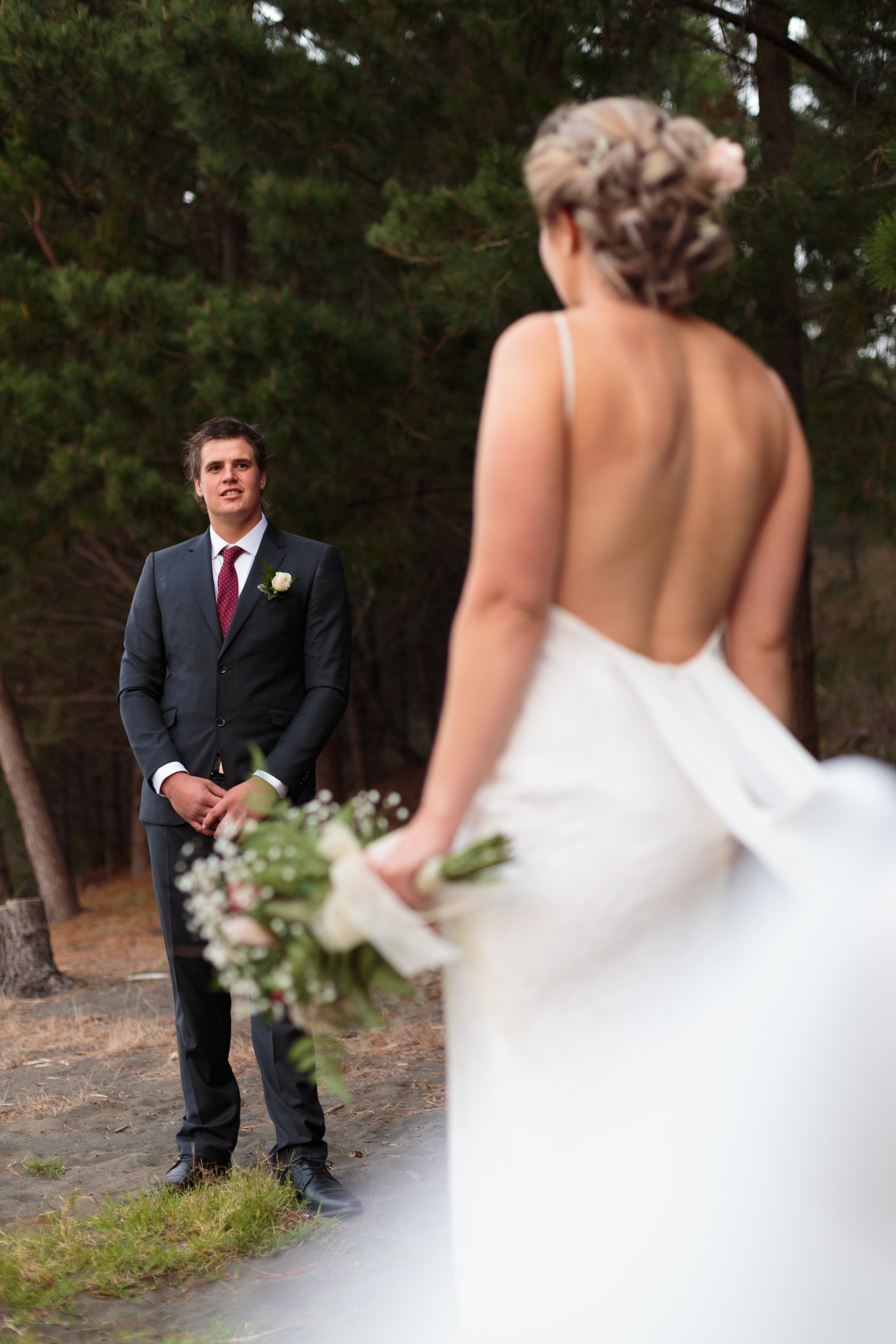 Highight-wedding-photography-dudding-lake-palmerston-north-new-zealand-92.jpg