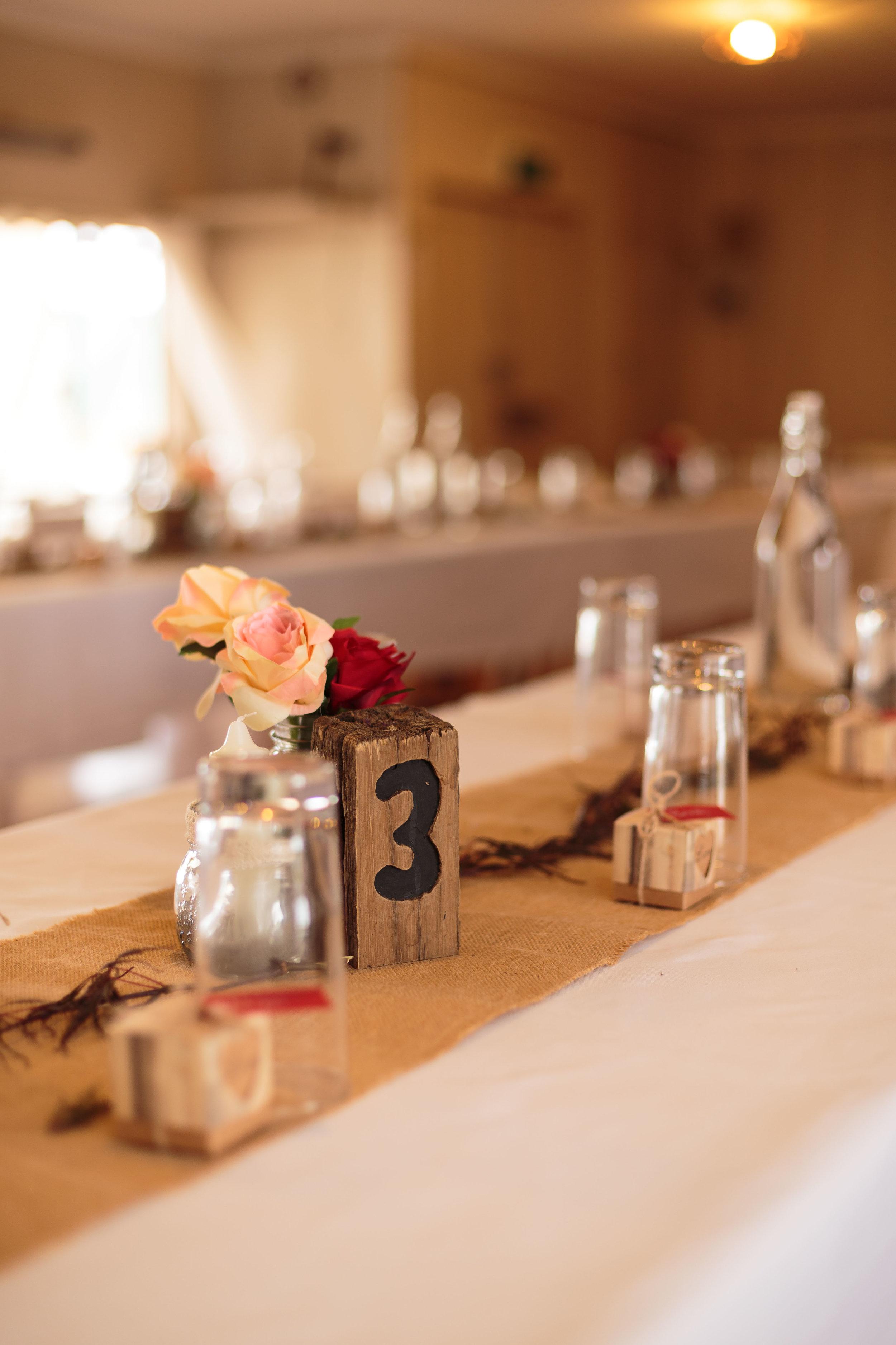 Highight-wedding-photography-dudding-lake-palmerston-north-new-zealand-11.jpg