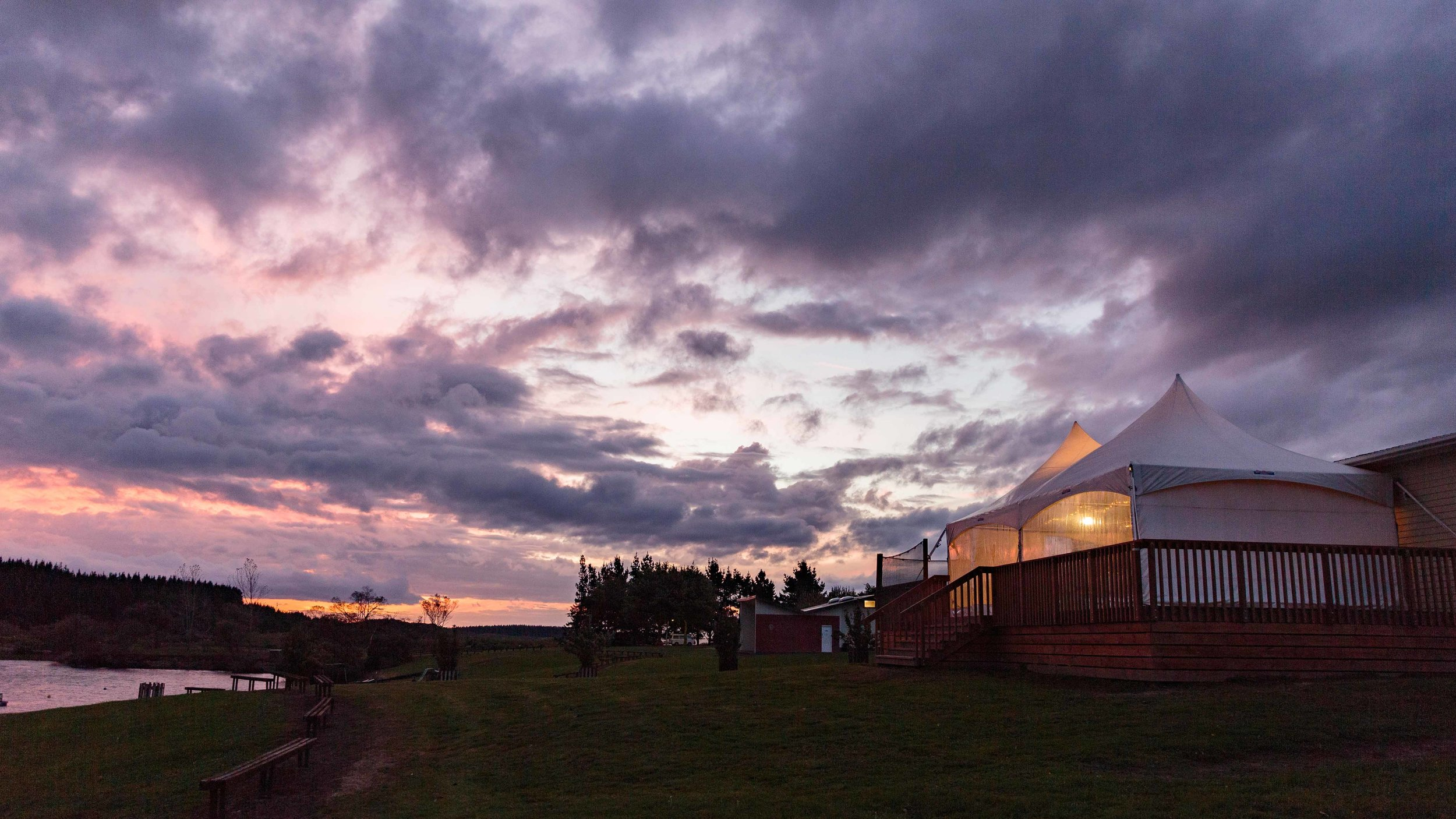 Highight-wedding-photography-dudding-lake-palmerston-north-new-zealand-76.jpg