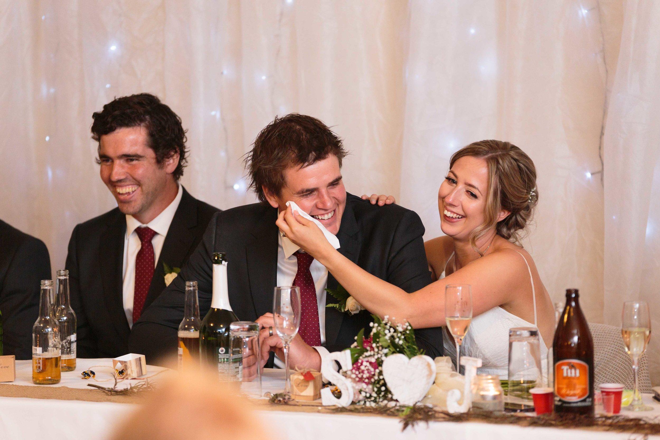 Highight-wedding-photography-dudding-lake-palmerston-north-new-zealand-80.jpg