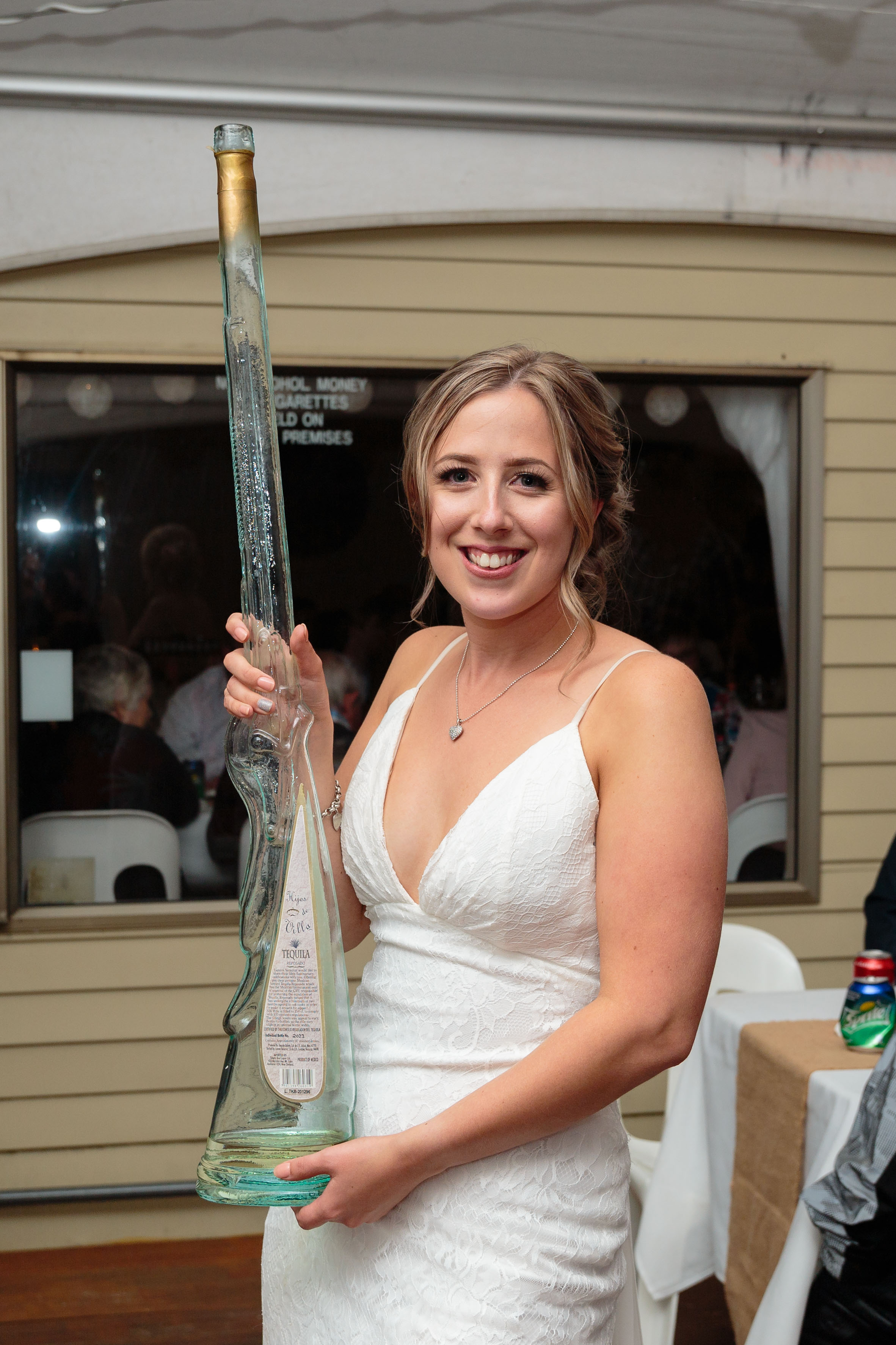 Highight-wedding-photography-dudding-lake-palmerston-north-new-zealand-88.jpg