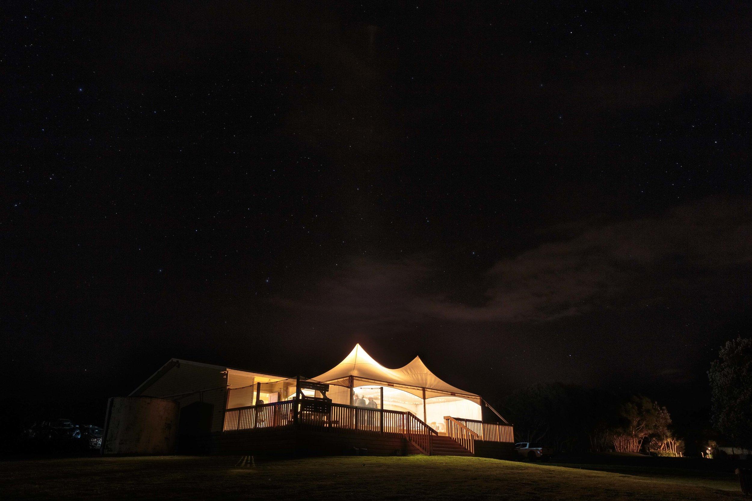 Highight-wedding-photography-dudding-lake-palmerston-north-new-zealand-93.jpg