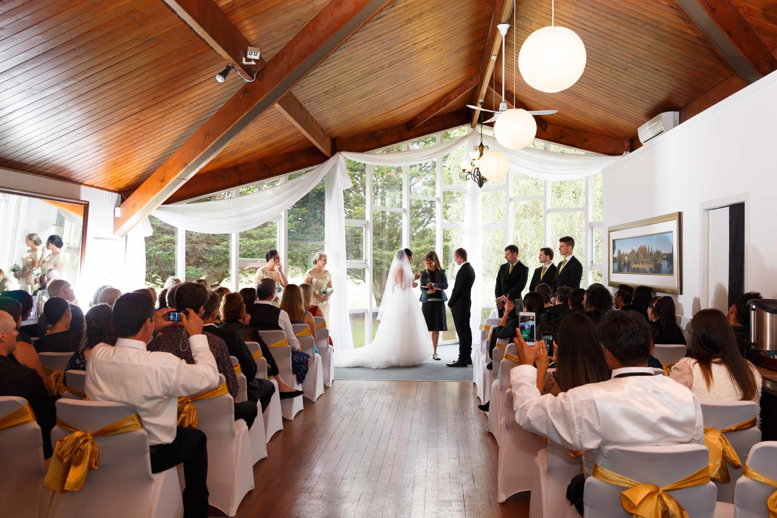 Highight-wedding-photography-the-chalet-palmerston-north-new-zealand-37.jpg