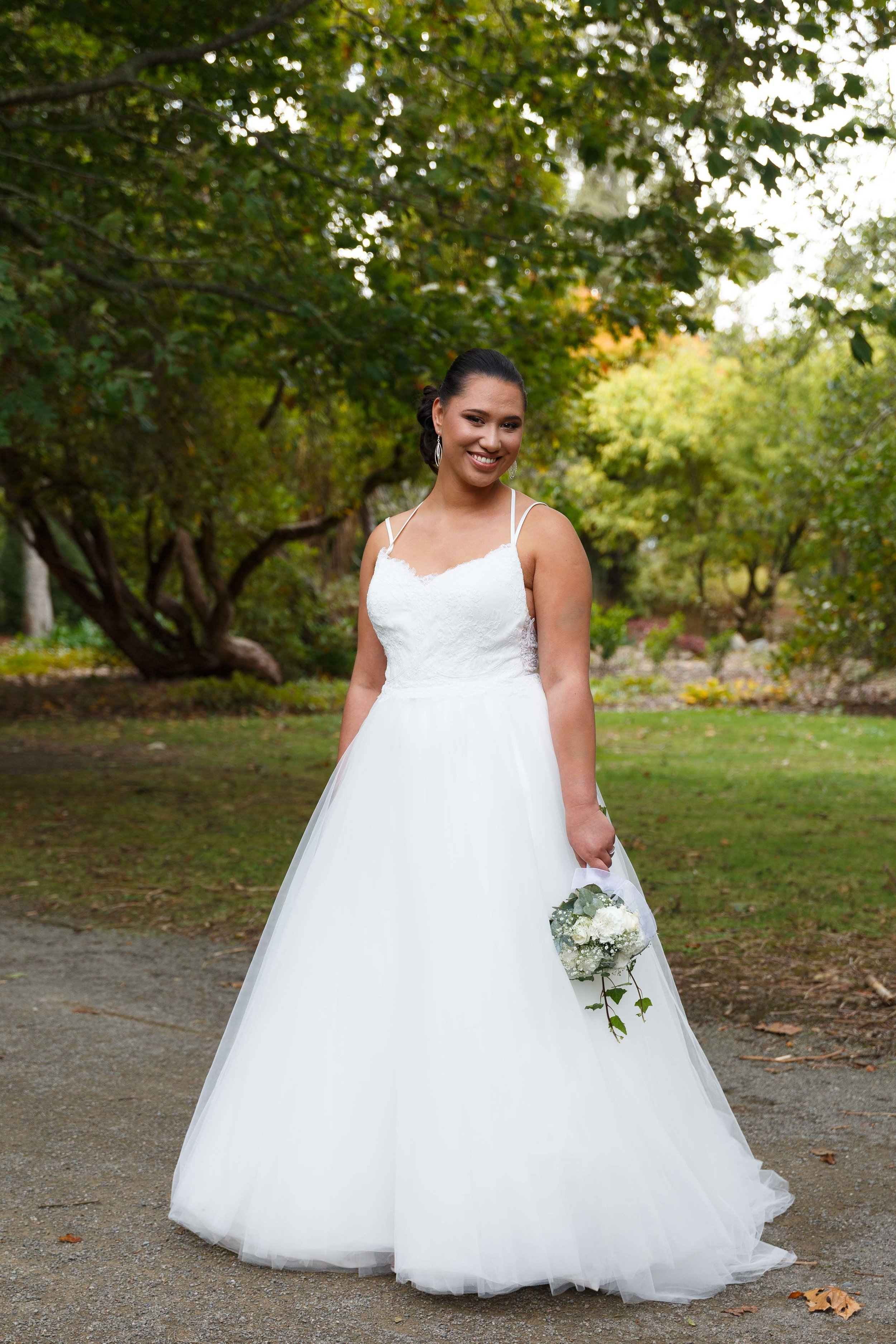 Highight-wedding-photography-the-chalet-palmerston-north-new-zealand-63.jpg