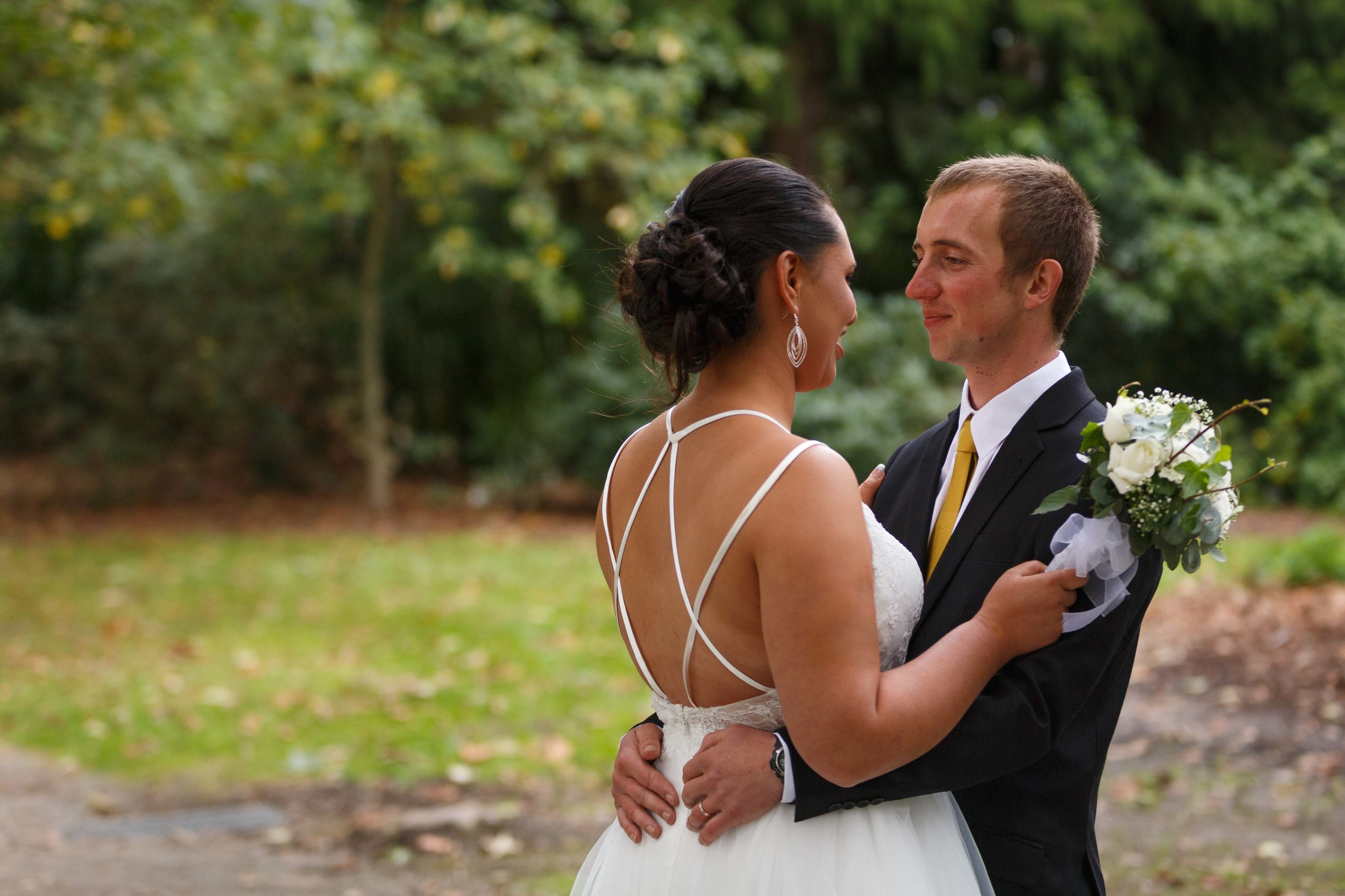 Highight-wedding-photography-the-chalet-palmerston-north-new-zealand-68.jpg
