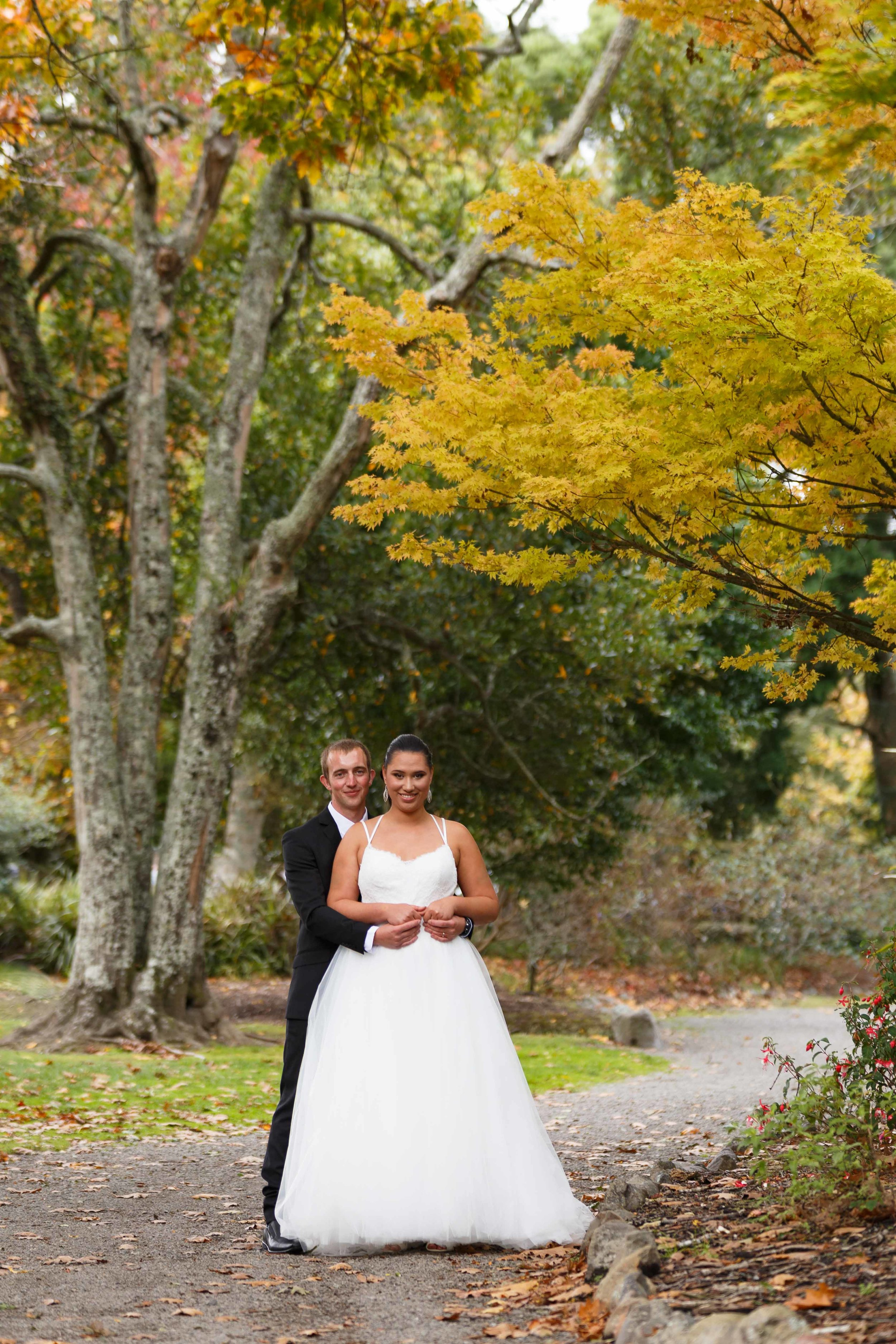 Highight-wedding-photography-the-chalet-palmerston-north-new-zealand-79.jpg