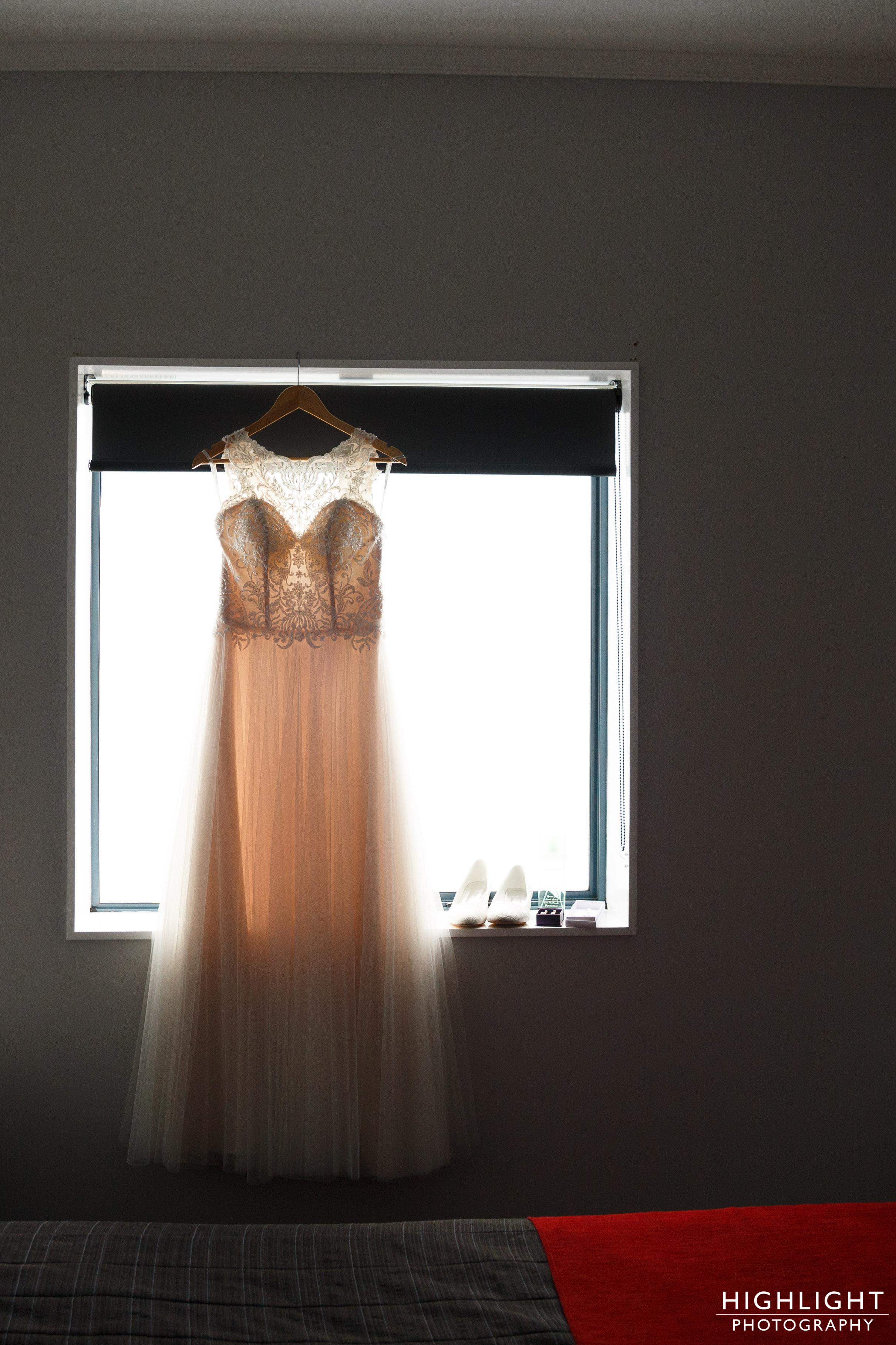 highlight-wedding-photography-palmerston-north-new-zealand-manawatu-chalet-1.jpg