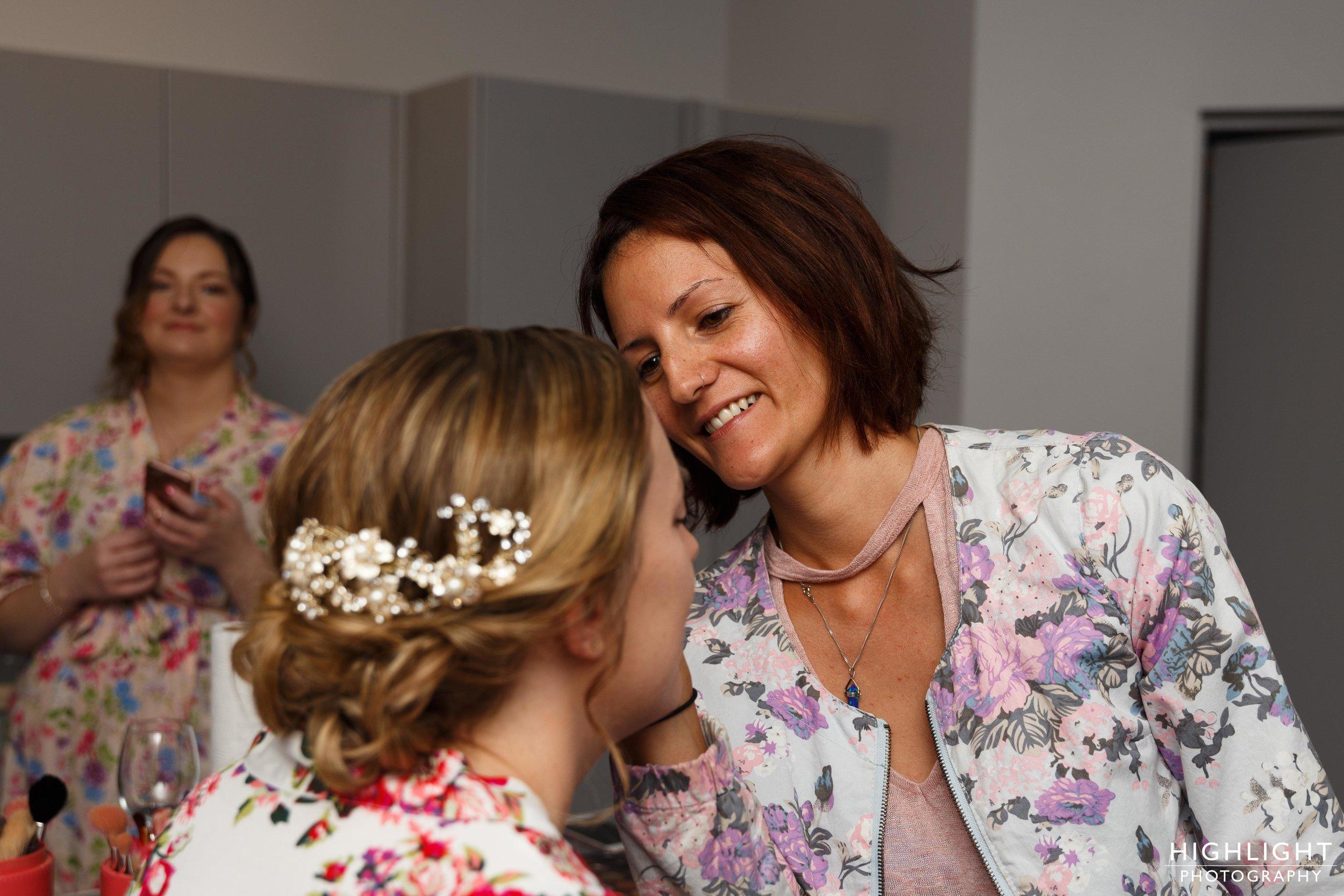 highlight-wedding-photography-palmerston-north-new-zealand-manawatu-chalet-3.jpg