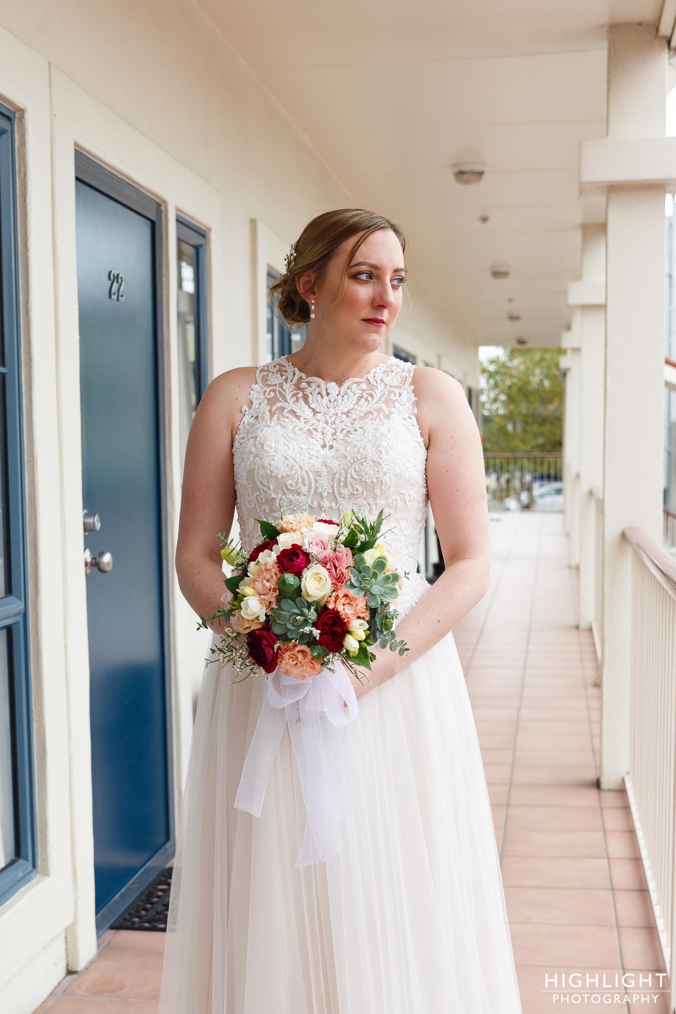 highlight-wedding-photography-palmerston-north-new-zealand-manawatu-chalet-23.jpg