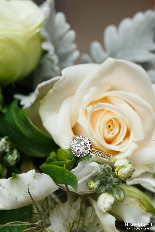 highlight-wedding-photography-palmerston-north-new-zealand-orlando-country-club-wedding-5.jpg