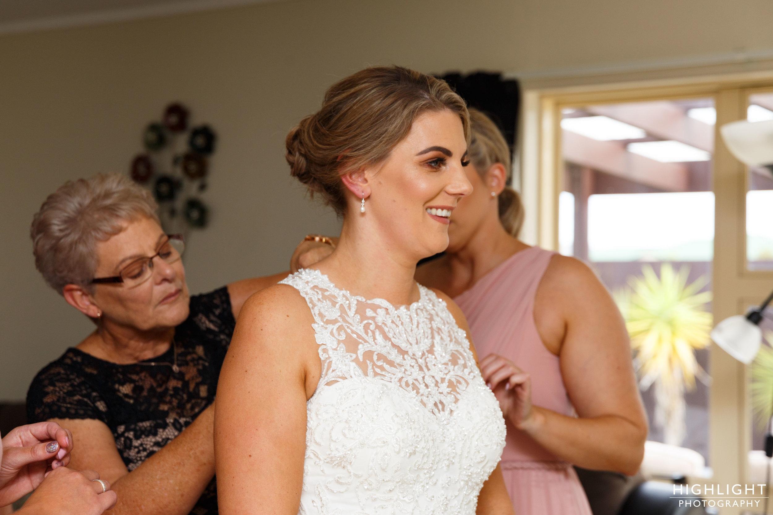 highlight-wedding-photography-palmerston-north-new-zealand-orlando-country-club-wedding-30.jpg