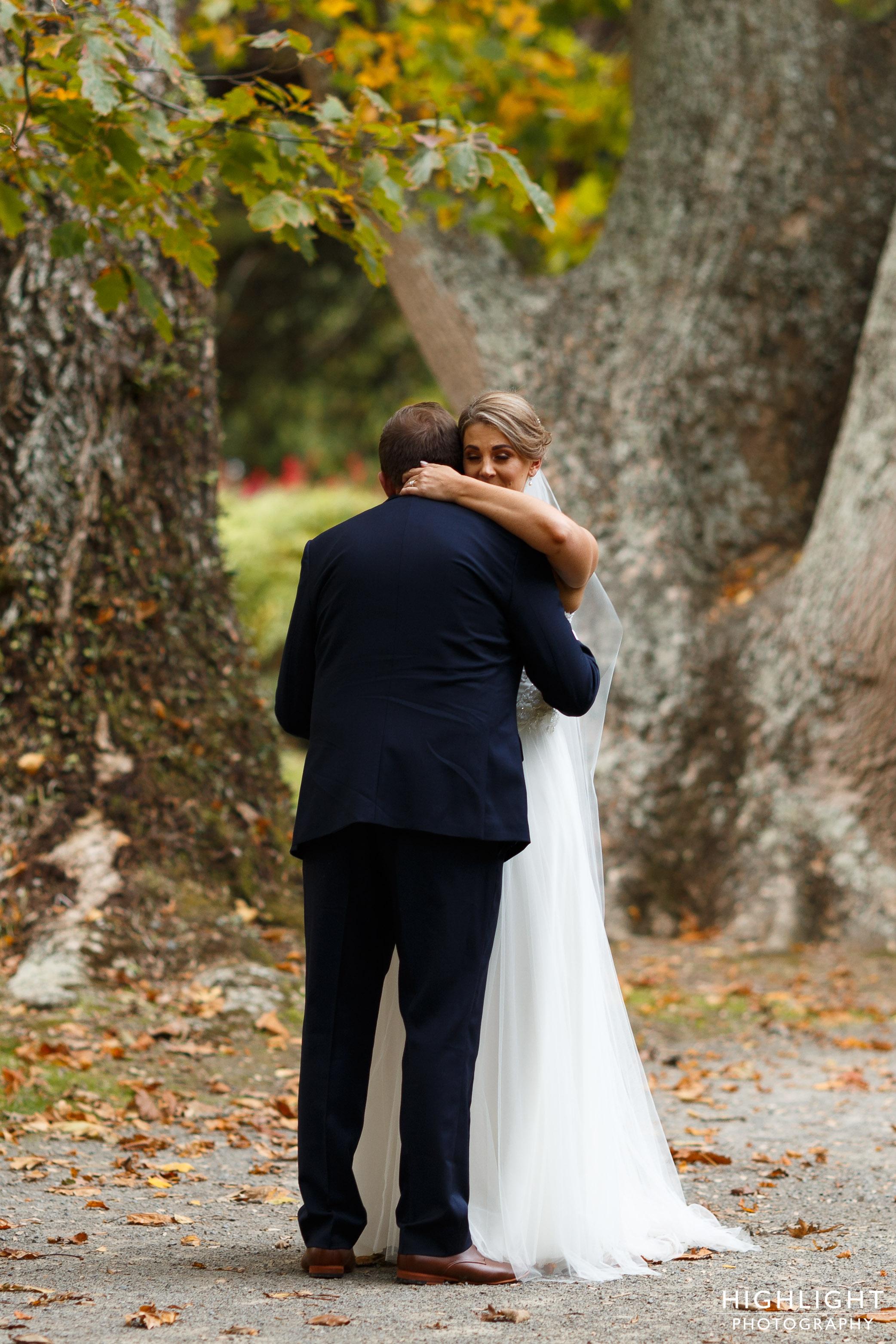 highlight-wedding-photography-palmerston-north-new-zealand-orlando-country-club-wedding-39.jpg