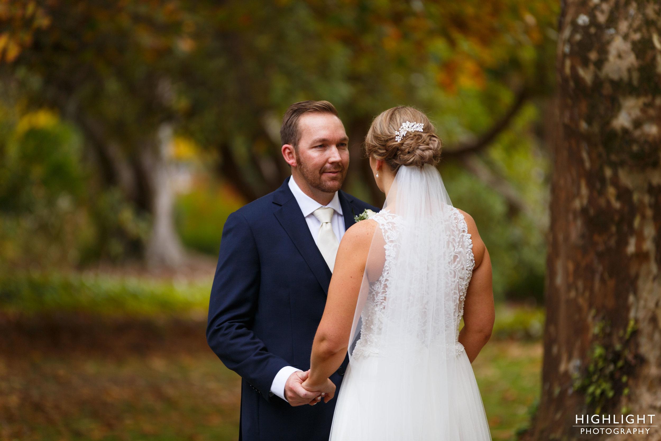 highlight-wedding-photography-palmerston-north-new-zealand-orlando-country-club-wedding-41.jpg