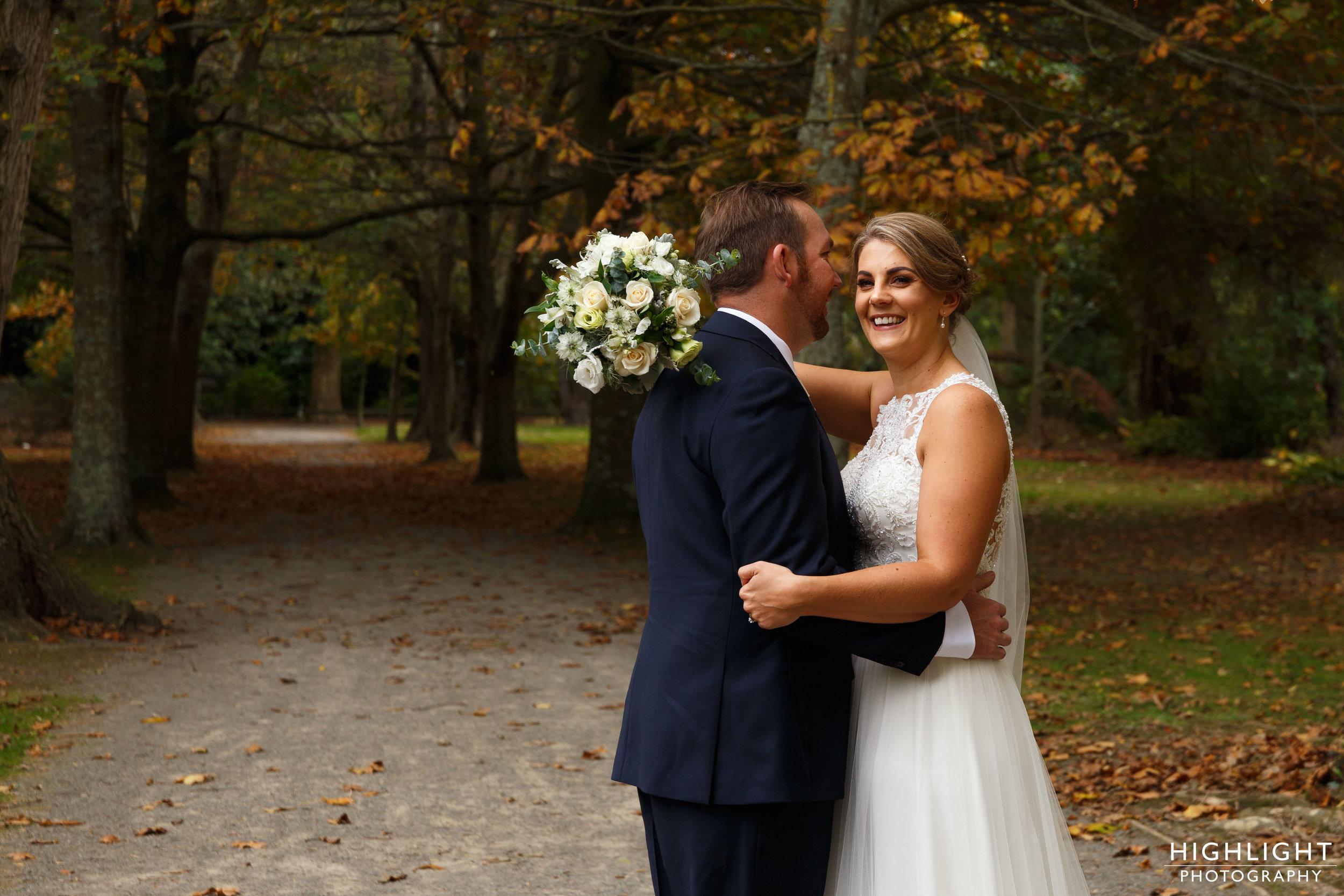 highlight-wedding-photography-palmerston-north-new-zealand-orlando-country-club-wedding-52.jpg
