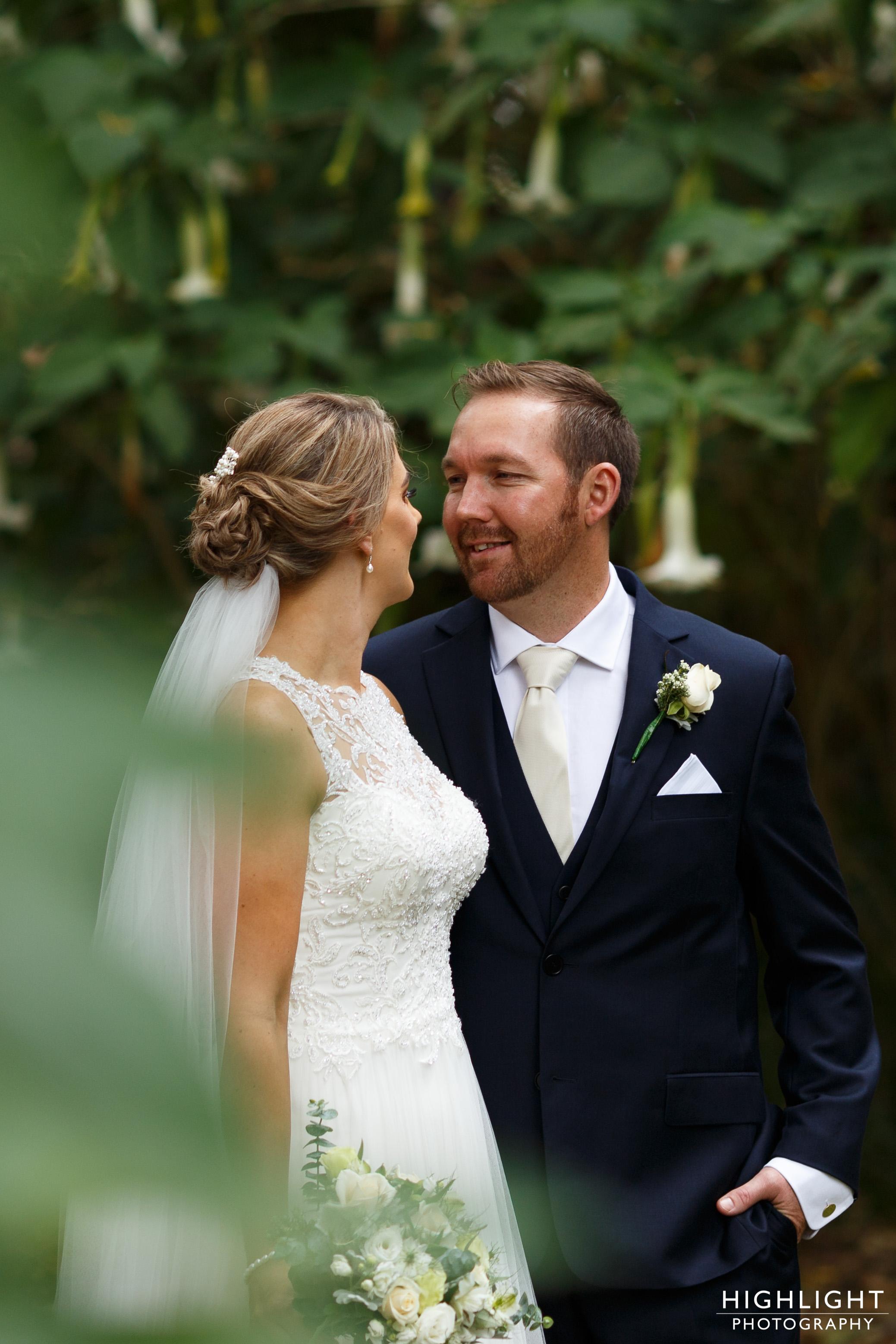 highlight-wedding-photography-palmerston-north-new-zealand-orlando-country-club-wedding-59.jpg