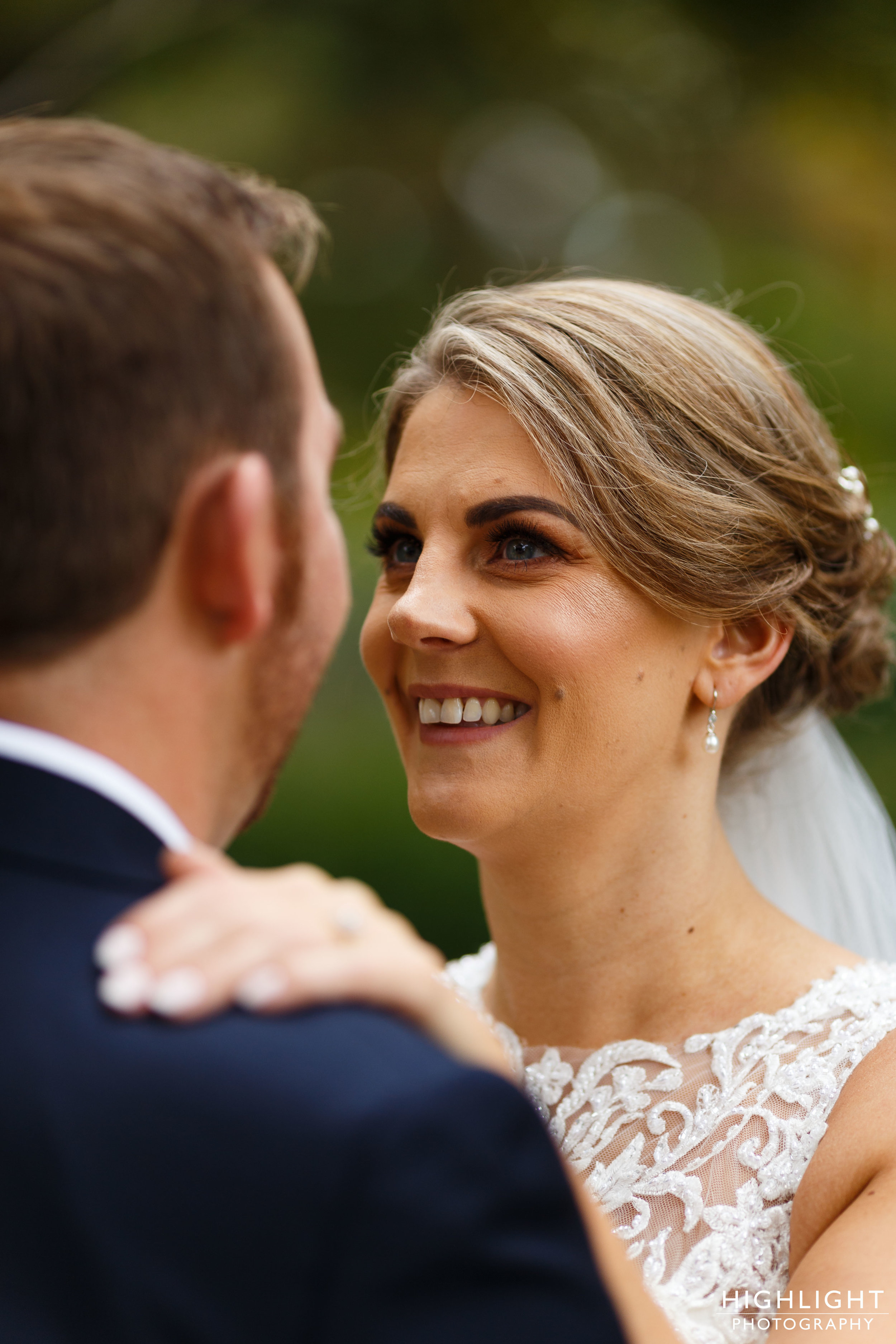highlight-wedding-photography-palmerston-north-new-zealand-orlando-country-club-wedding-62.jpg