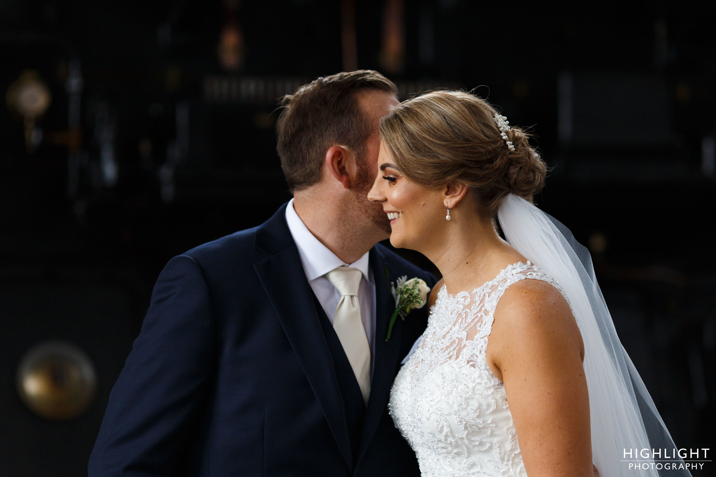 highlight-wedding-photography-palmerston-north-new-zealand-orlando-country-club-wedding-68.jpg