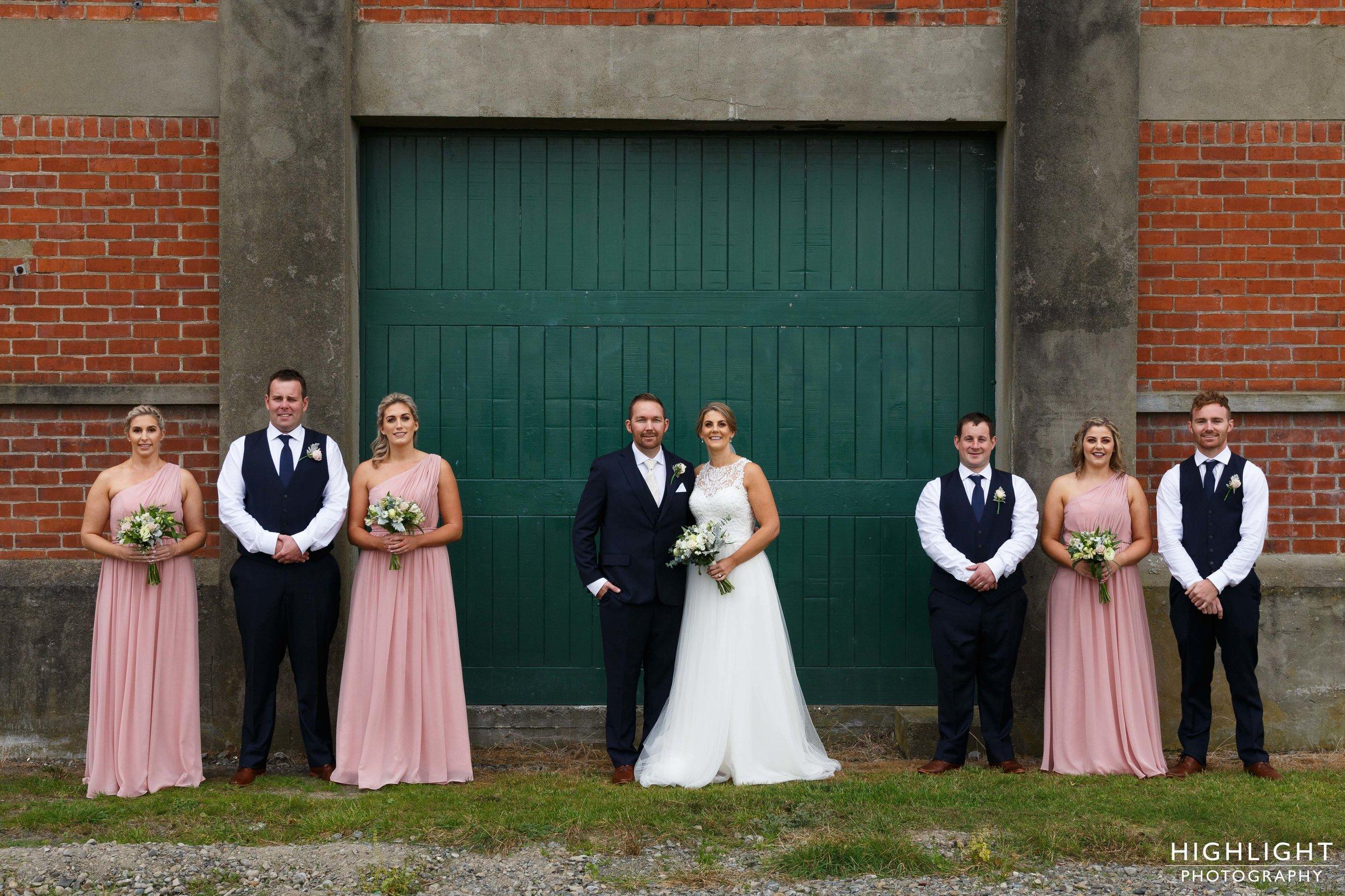 highlight-wedding-photography-palmerston-north-new-zealand-orlando-country-club-wedding-73.jpg