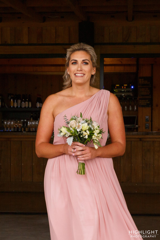 highlight-wedding-photography-palmerston-north-new-zealand-orlando-country-club-wedding-81.jpg