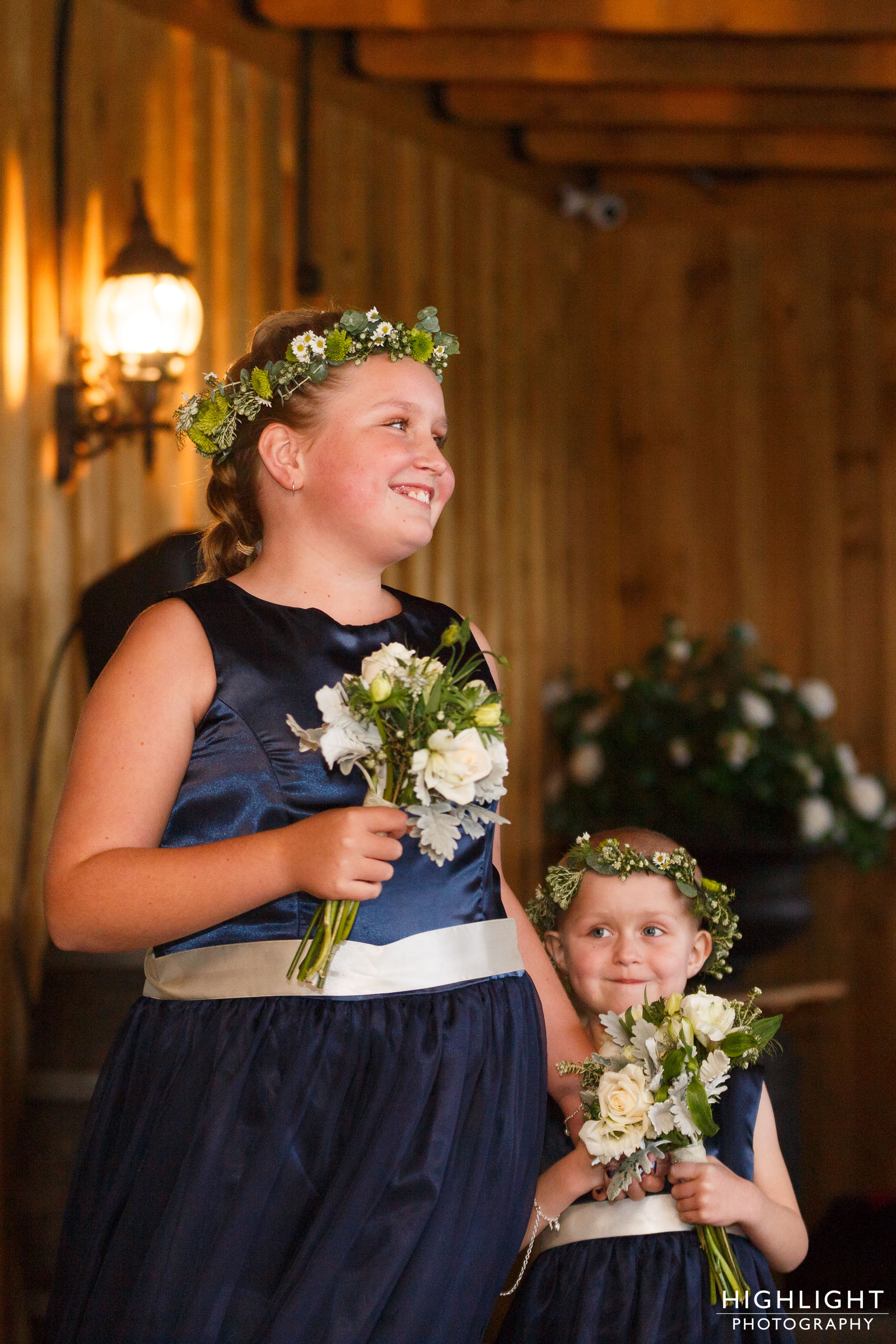 highlight-wedding-photography-palmerston-north-new-zealand-orlando-country-club-wedding-76.jpg