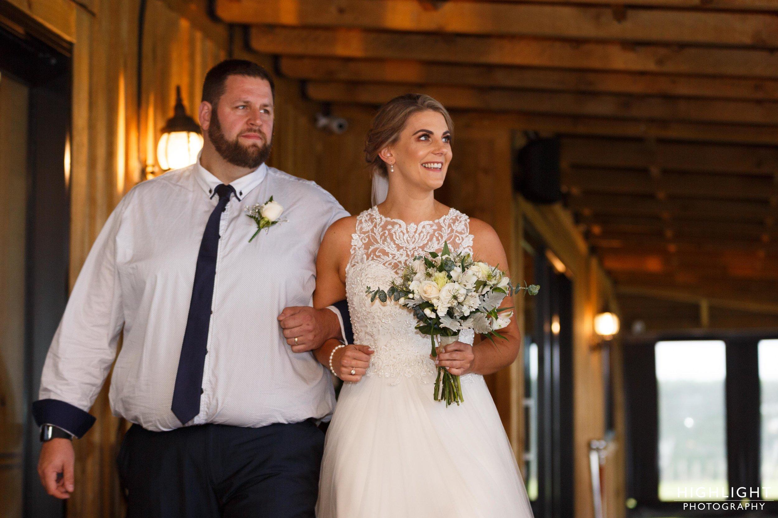 highlight-wedding-photography-palmerston-north-new-zealand-orlando-country-club-wedding-82.jpg