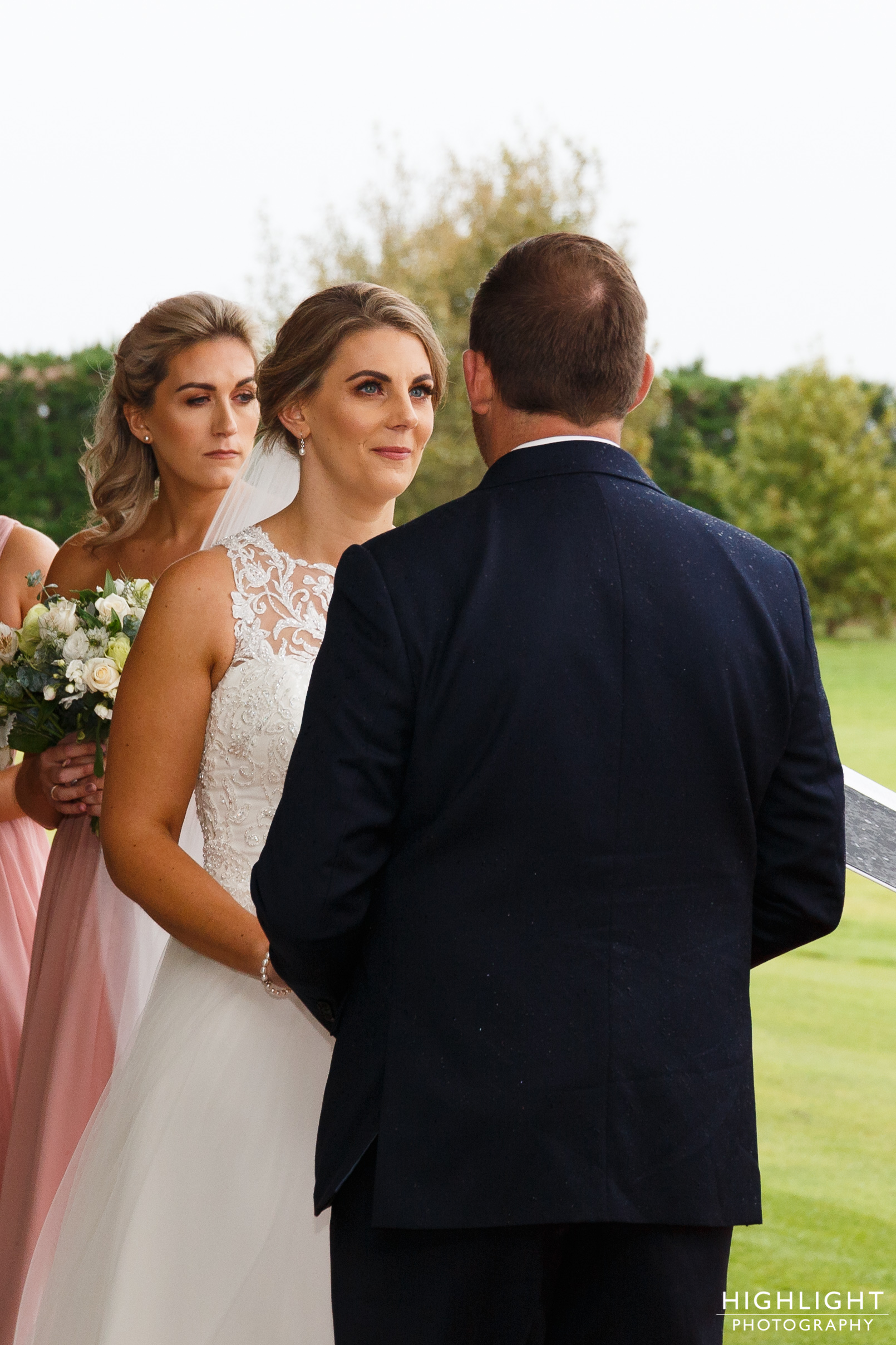 highlight-wedding-photography-palmerston-north-new-zealand-orlando-country-club-wedding-85.jpg